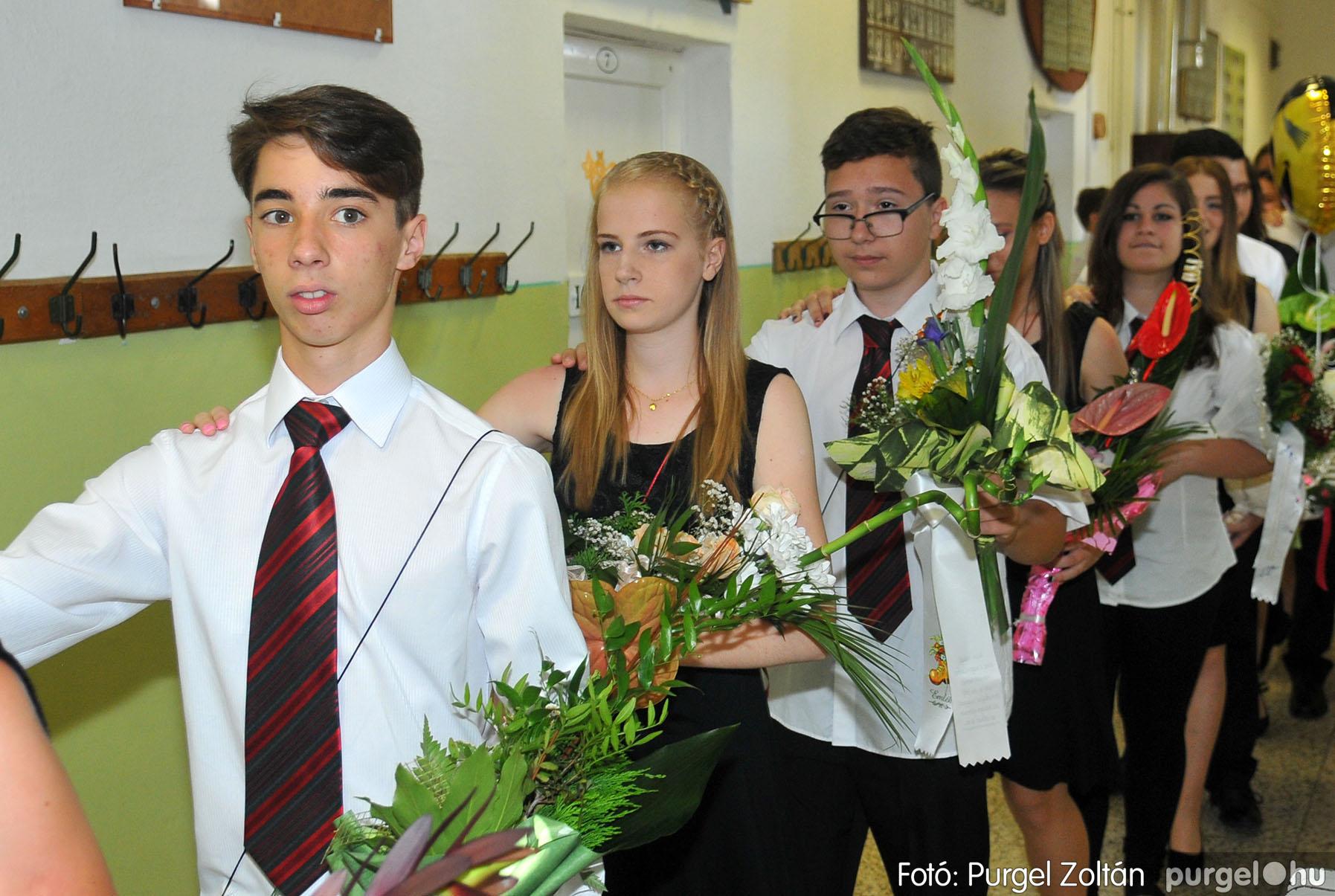 2017.06.17. 076 Forray Máté Általános Iskola ballagás 2017. - Fotó:PURGEL ZOLTÁN© D3K_2328q.jpg