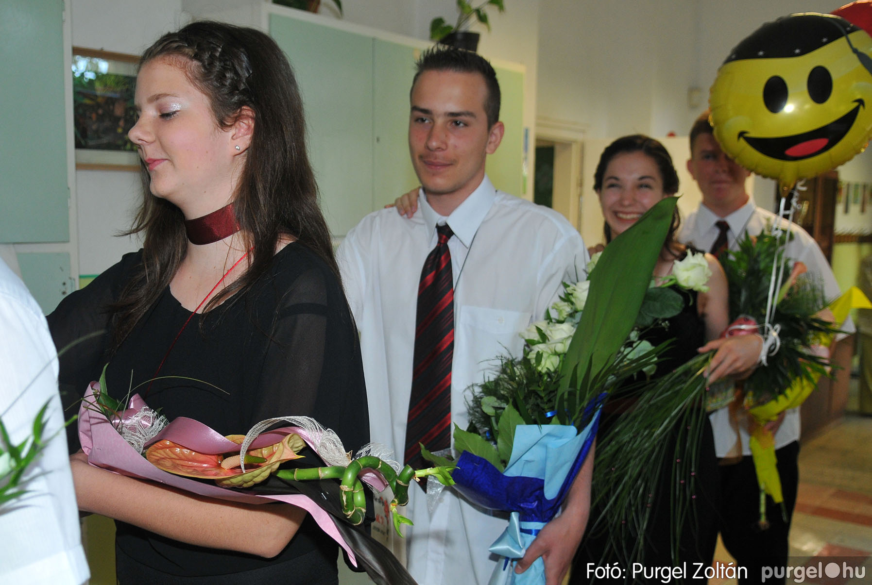 2017.06.17. 063 Forray Máté Általános Iskola ballagás 2017. - Fotó:PURGEL ZOLTÁN© D3K_2313q.jpg