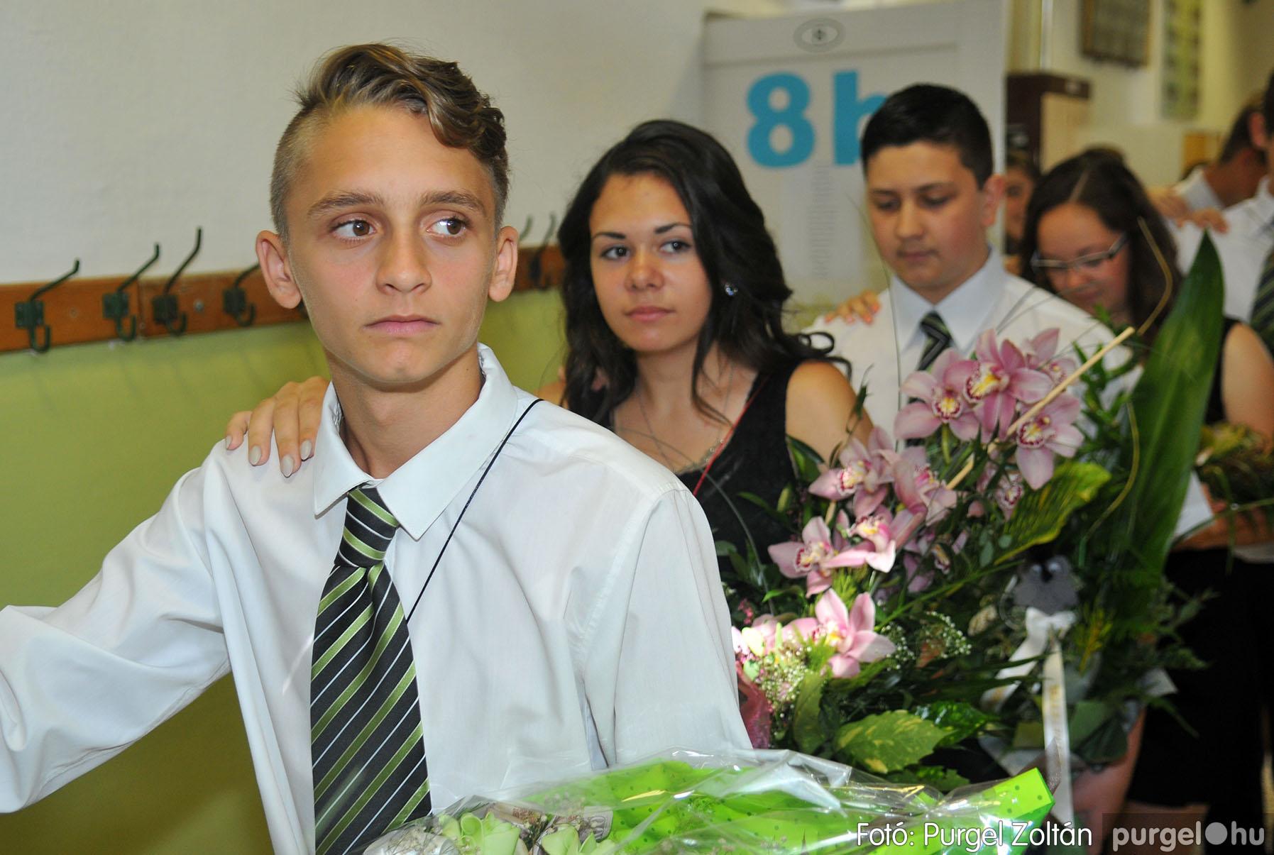 2017.06.17. 050 Forray Máté Általános Iskola ballagás 2017. - Fotó:PURGEL ZOLTÁN© D3K_2293q.jpg