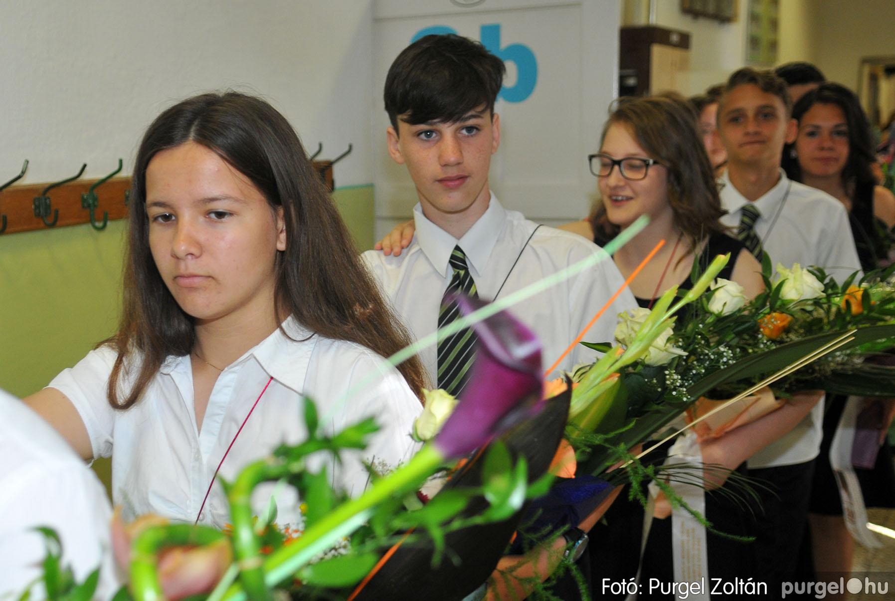2017.06.17. 049 Forray Máté Általános Iskola ballagás 2017. - Fotó:PURGEL ZOLTÁN© D3K_2292q.jpg