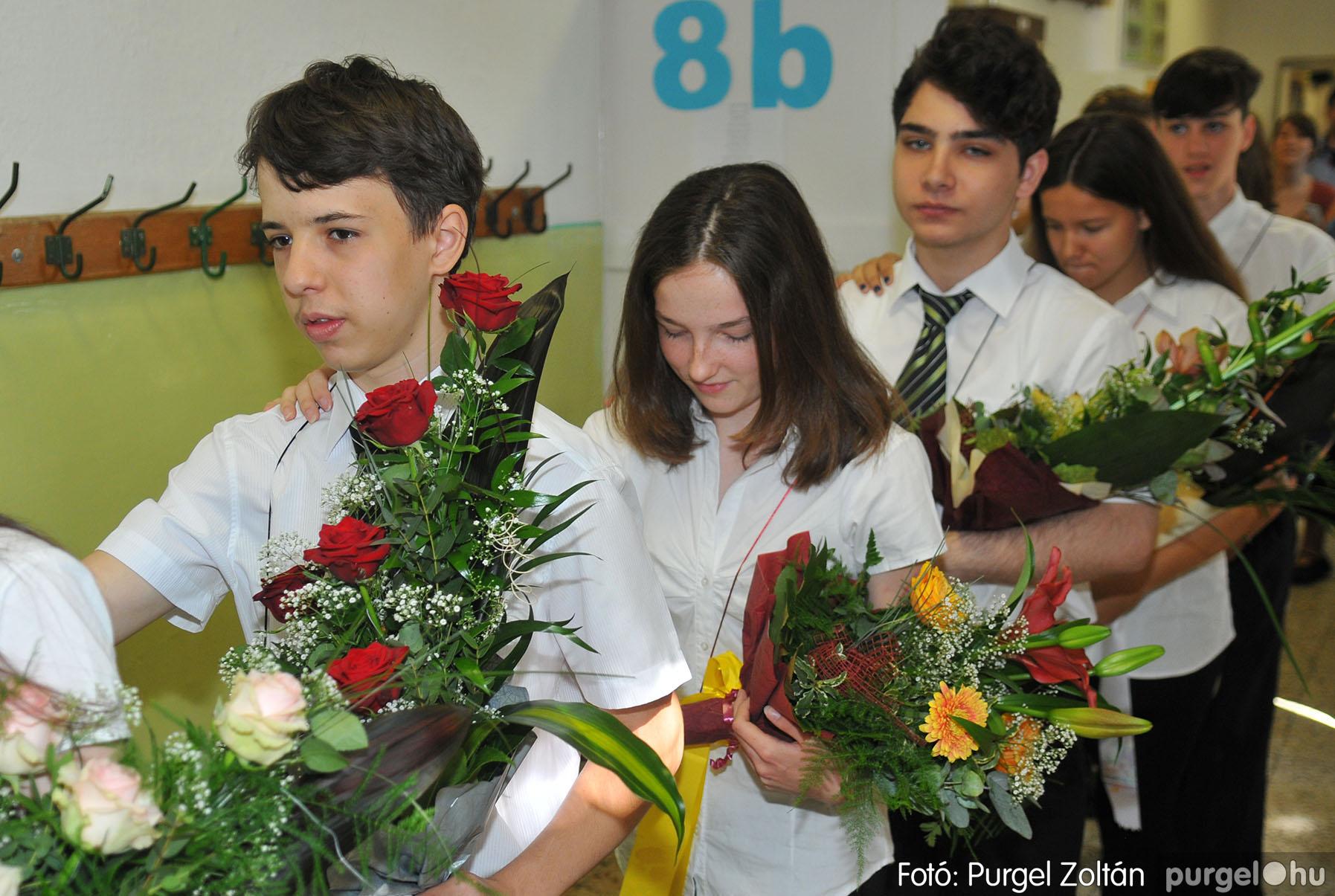 2017.06.17. 048 Forray Máté Általános Iskola ballagás 2017. - Fotó:PURGEL ZOLTÁN© D3K_2291q.jpg