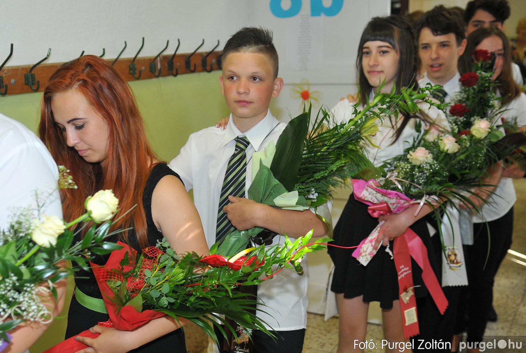 2017.06.17. 047 Forray Máté Általános Iskola ballagás 2017. - Fotó:PURGEL ZOLTÁN© D3K_2290q.jpg