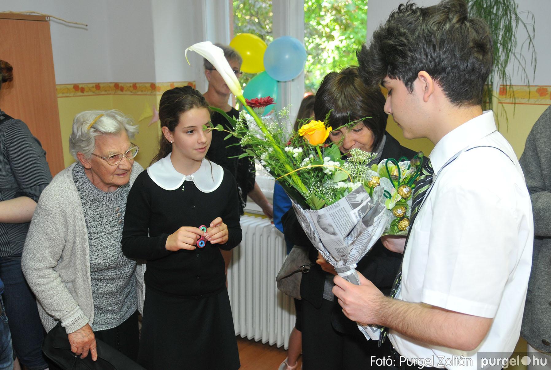 2017.06.17. 016 Forray Máté Általános Iskola ballagás 2017. - Fotó:PURGEL ZOLTÁN© D3K_2243q.jpg