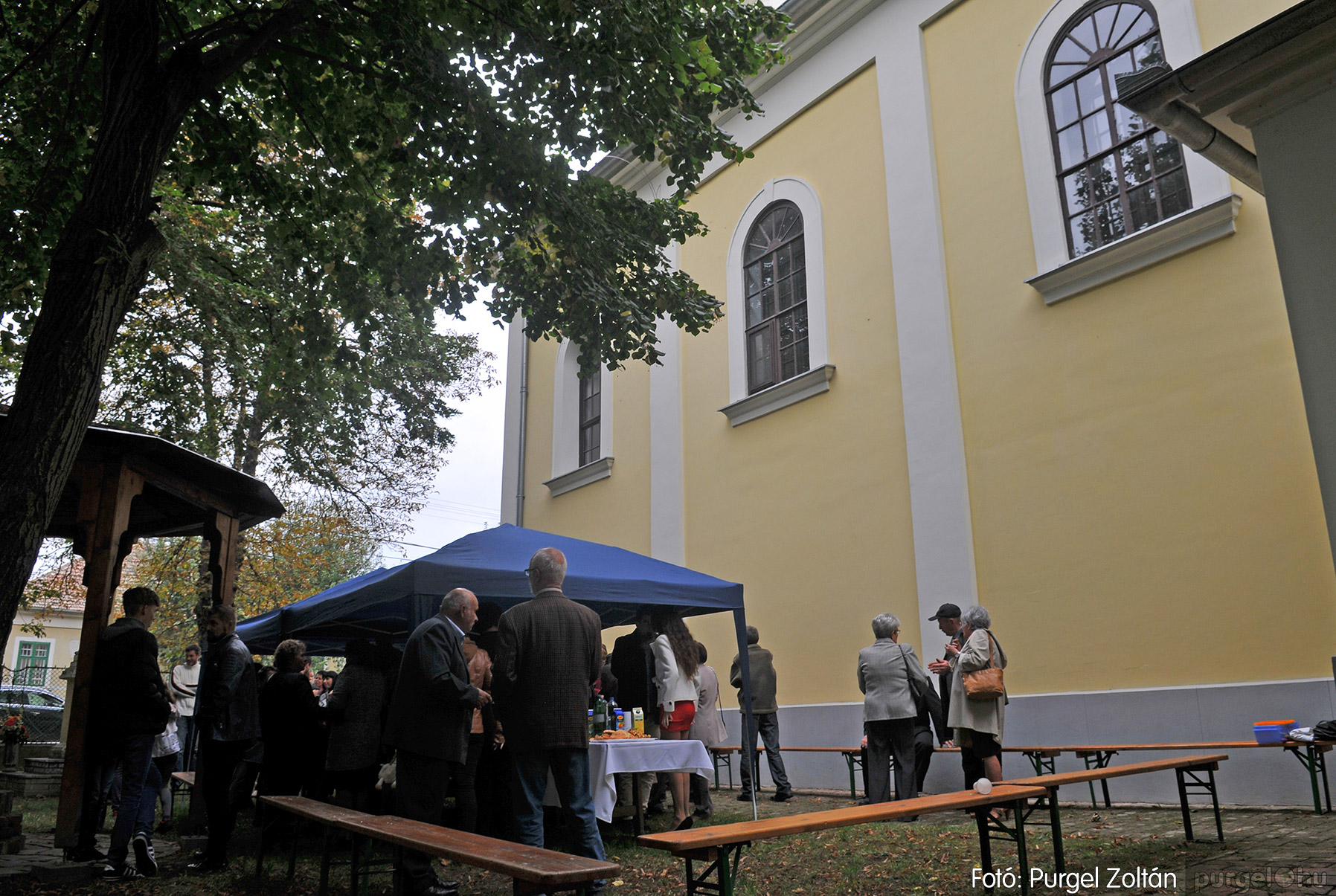 2017.09.24. 136 Kisboldogasszony Templom házassági évfordulók - Fotó:PURGEL ZOLTÁN© D3K_4490q.jpg