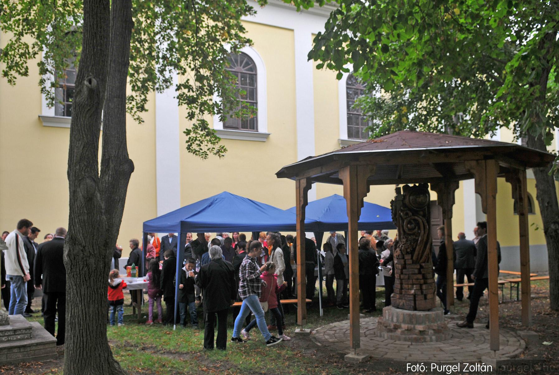 2017.09.24. 135 Kisboldogasszony Templom házassági évfordulók - Fotó:PURGEL ZOLTÁN© D3K_4489q.jpg