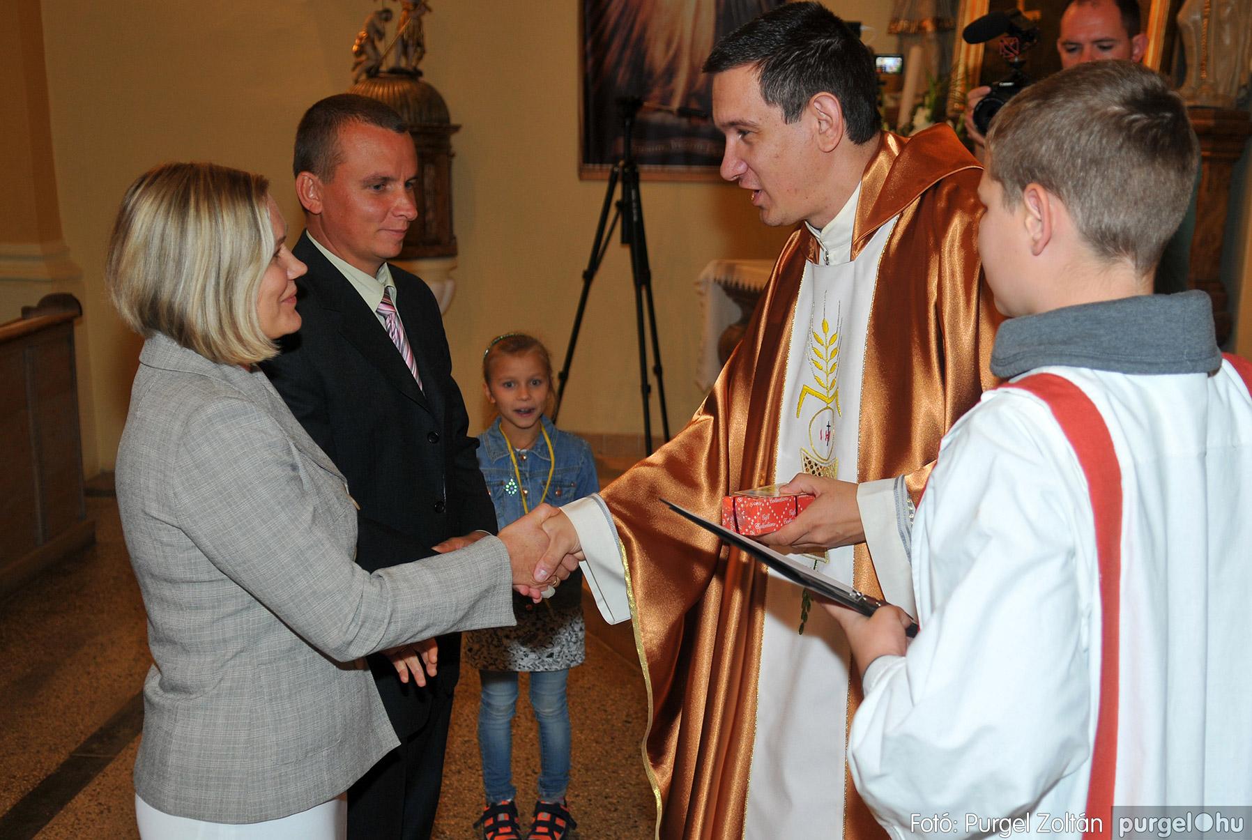 2017.09.24. 128 Kisboldogasszony Templom házassági évfordulók - Fotó:PURGEL ZOLTÁN© D3K_4463q.jpg