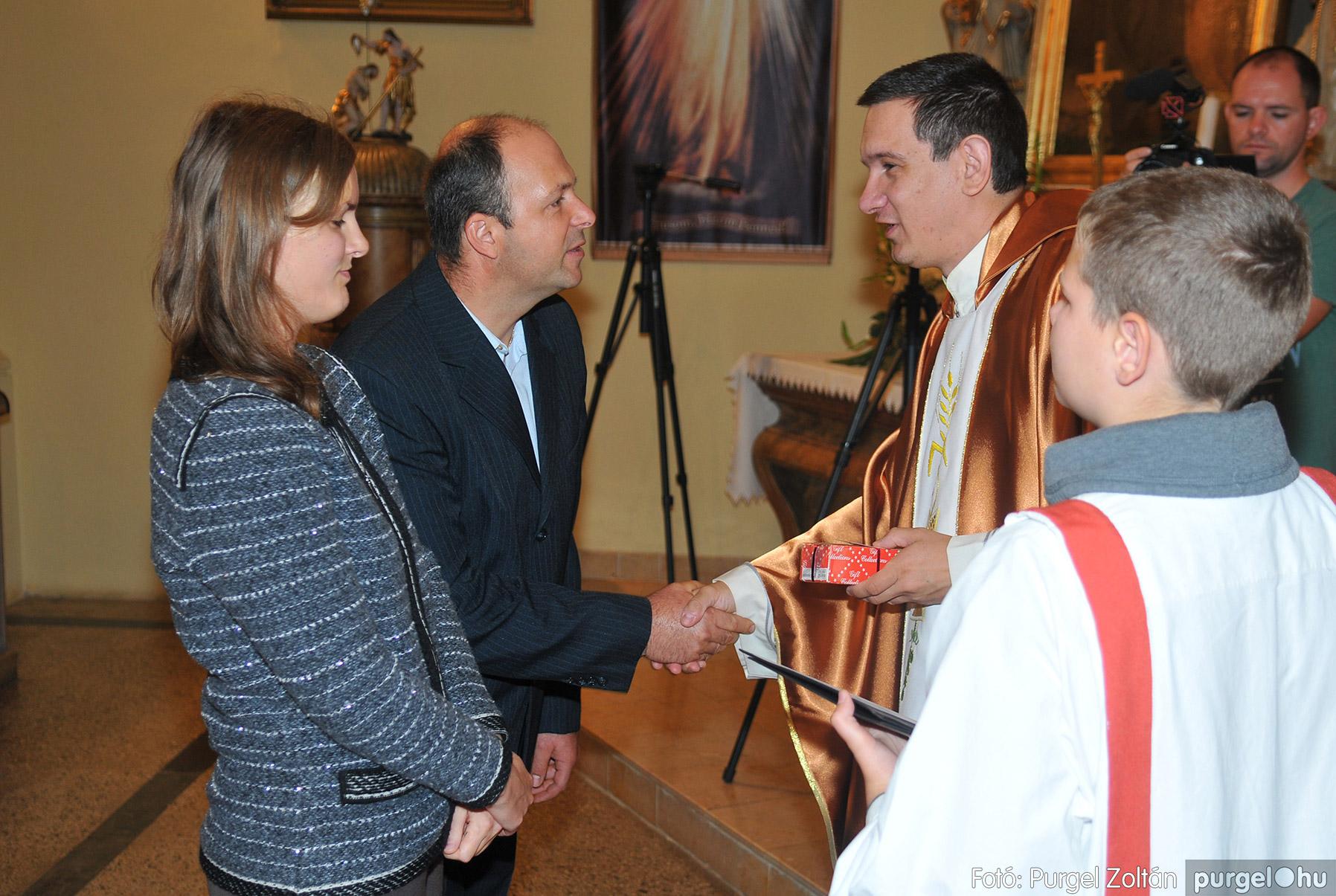 2017.09.24. 120 Kisboldogasszony Templom házassági évfordulók - Fotó:PURGEL ZOLTÁN© D3K_4455q.jpg