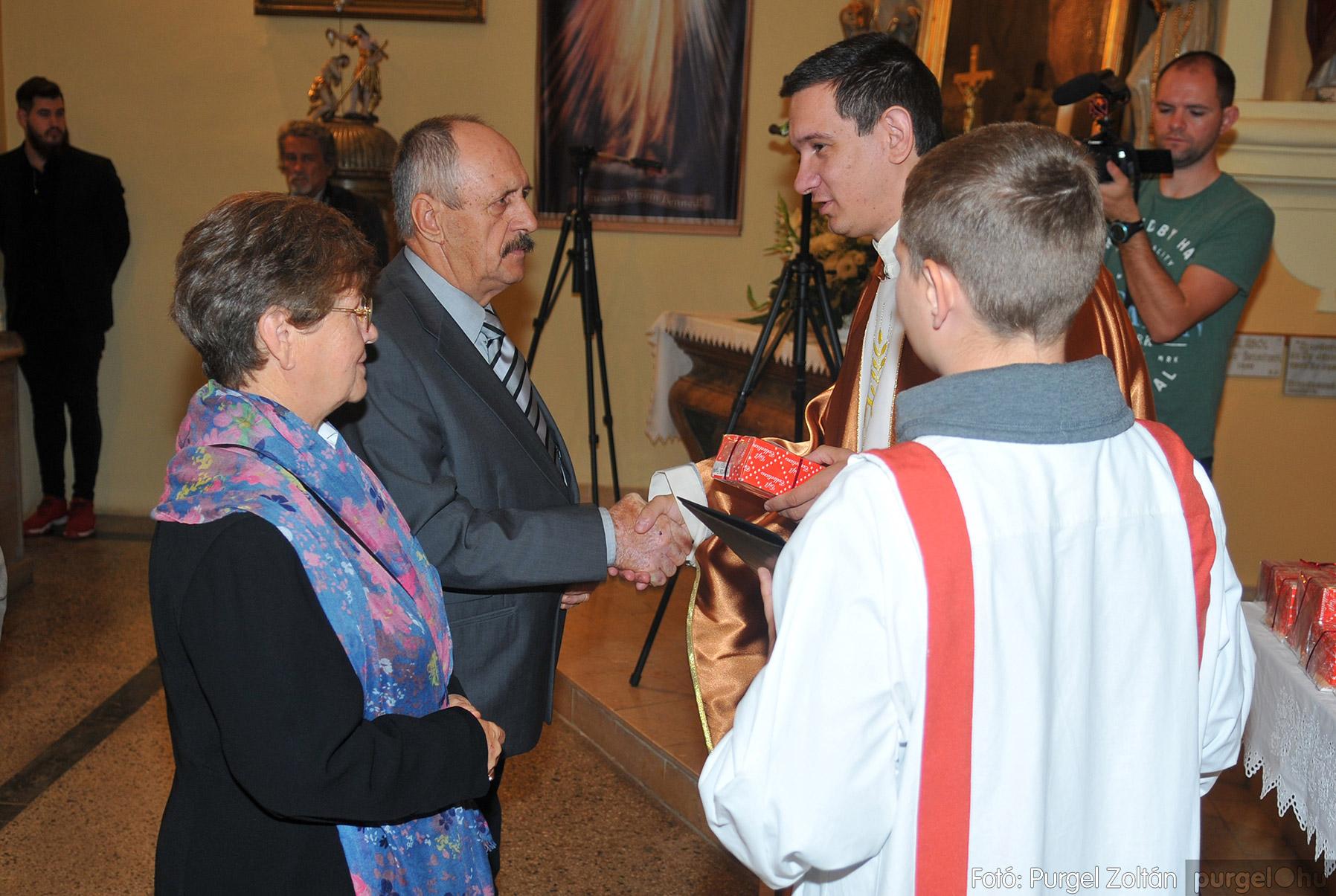 2017.09.24. 064 Kisboldogasszony Templom házassági évfordulók - Fotó:PURGEL ZOLTÁN© D3K_4399q.jpg