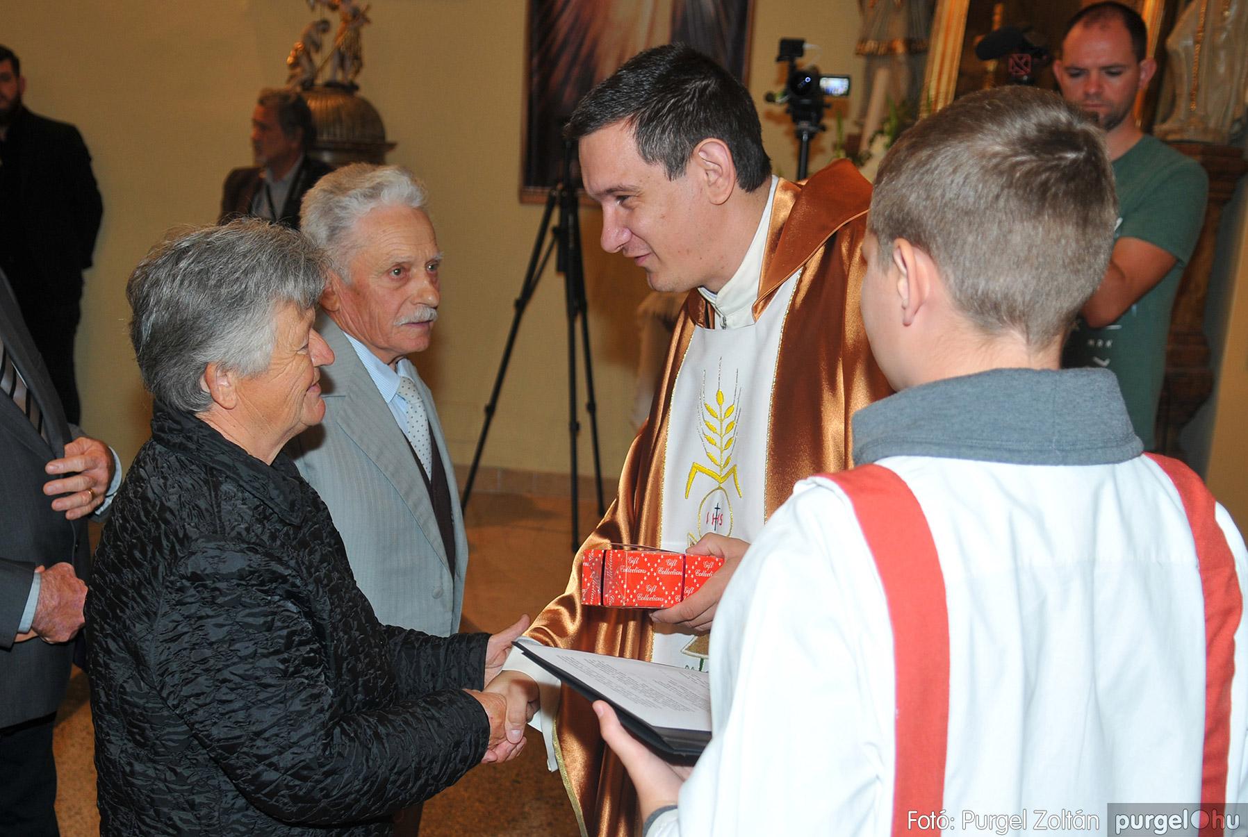 2017.09.24. 062 Kisboldogasszony Templom házassági évfordulók - Fotó:PURGEL ZOLTÁN© D3K_4397q.jpg