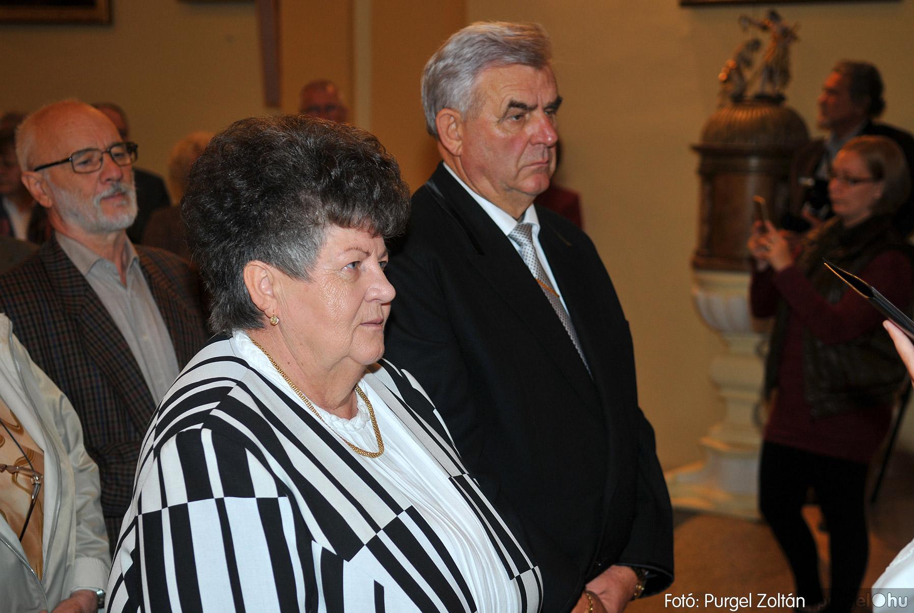 2017.09.24. 028 Kisboldogasszony Templom házassági évfordulók - Fotó:PURGEL ZOLTÁN© D3K_4362q.jpg