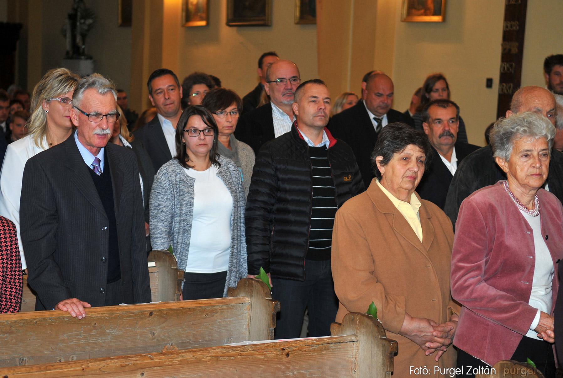 2017.09.24. 014 Kisboldogasszony Templom házassági évfordulók - Fotó:PURGEL ZOLTÁN© D3K_4348q.jpg