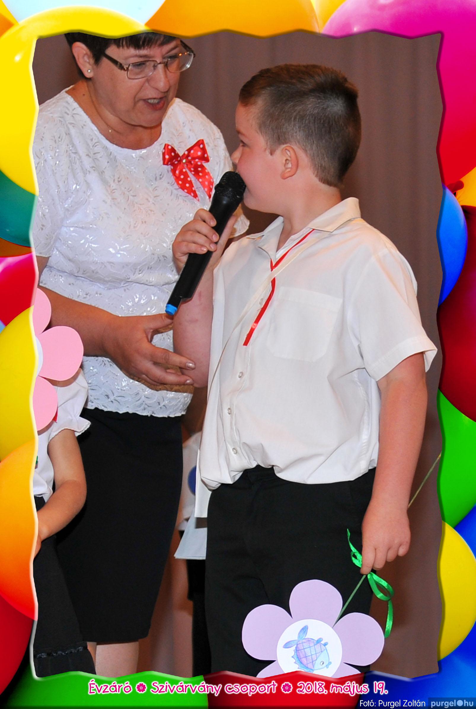 2018.05.19. 247 Kurca-parti Óvoda évzáró 2018. - Szivárvány csoport - Fotó:PURGEL ZOLTÁN© 640.jpg