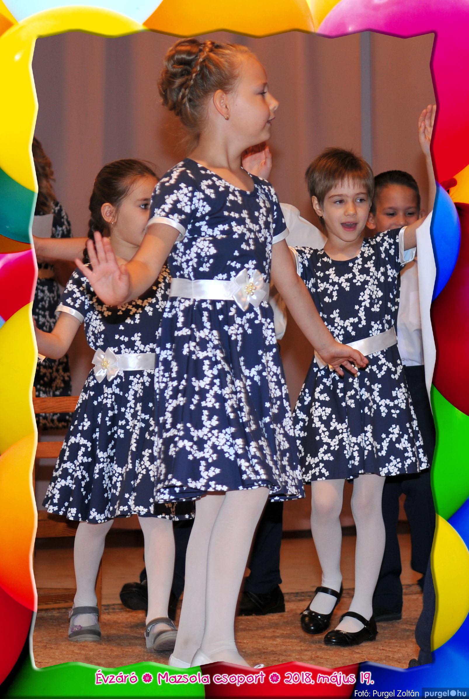 2018.05.19. 191 Kurca-parti Óvoda évzáró 2018. - Mazsola csoport - Fotó:PURGEL ZOLTÁN© 423.jpg