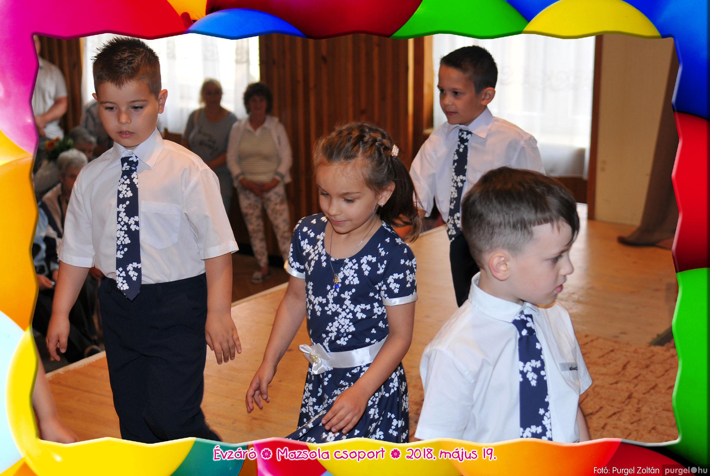 2018.05.19. 180 Kurca-parti Óvoda évzáró 2018. - Mazsola csoport - Fotó:PURGEL ZOLTÁN© 412.jpg