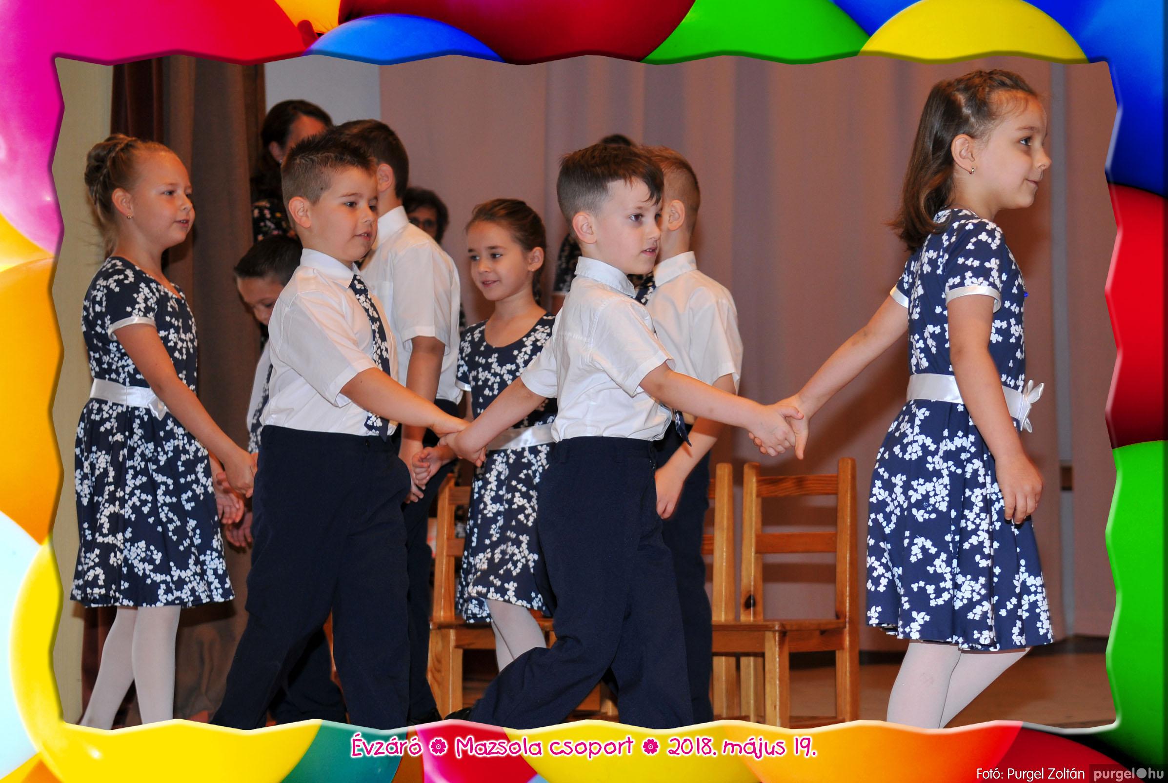 2018.05.19. 172 Kurca-parti Óvoda évzáró 2018. - Mazsola csoport - Fotó:PURGEL ZOLTÁN© 404.jpg