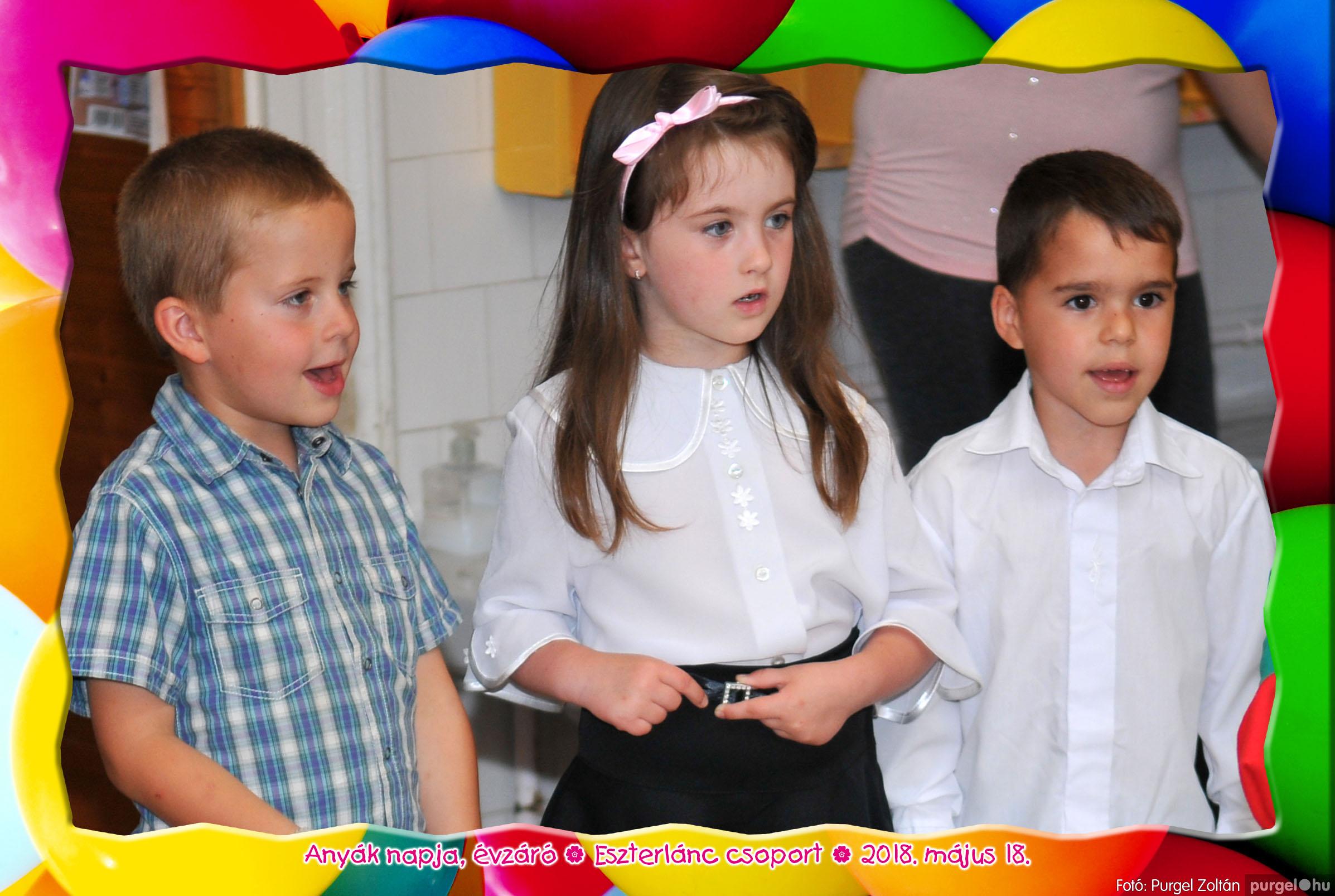 2018.05.18. 133 Kurca-parti Óvoda évzáró 2018. - Eszterlánc csoport - Fotó:PURGEL ZOLTÁN© 112.jpg