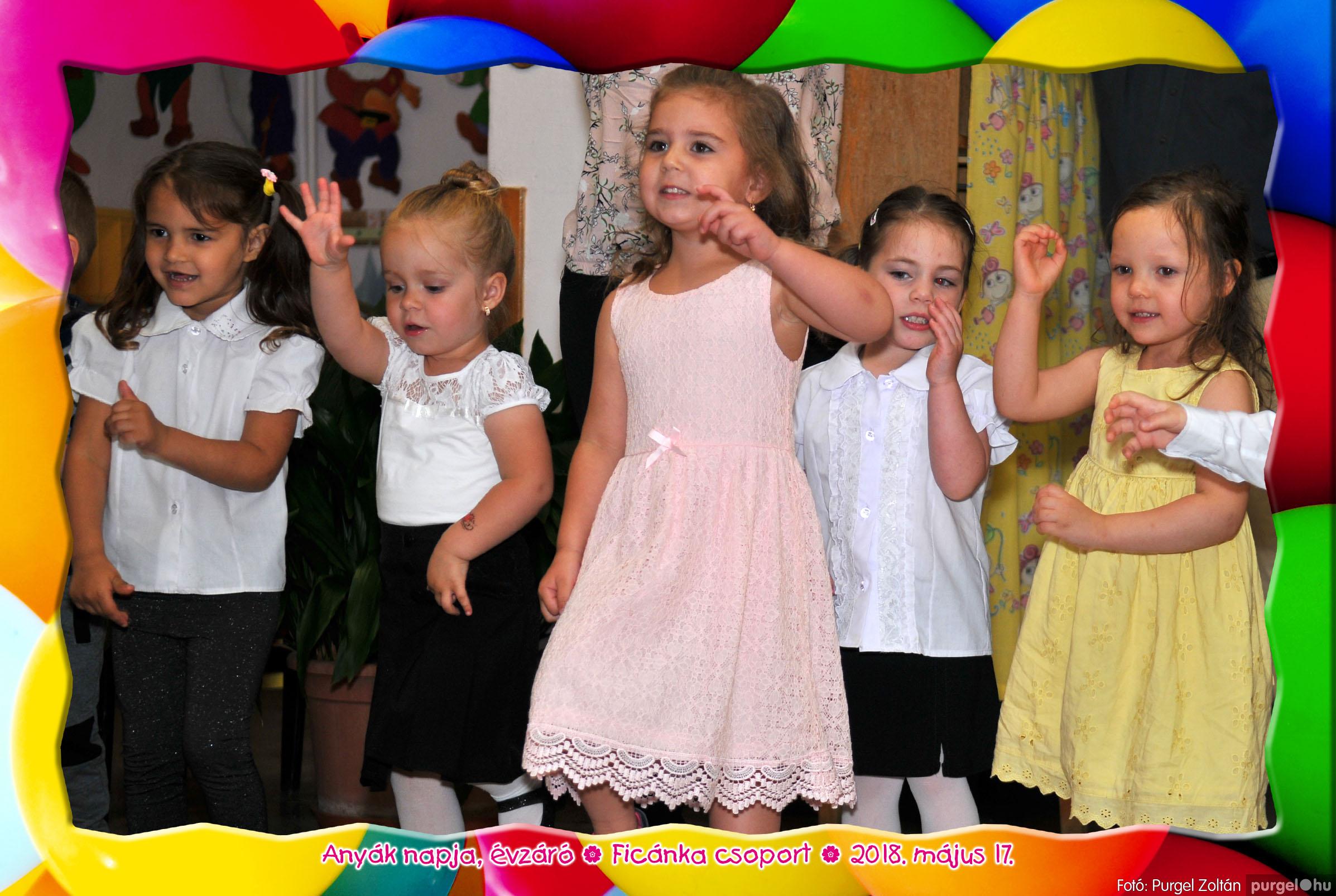 2018.05.17. 097 Kurca-parti Óvoda évzáró 2018. - Ficánka csoport - Fotó:PURGEL ZOLTÁN© 224.jpg