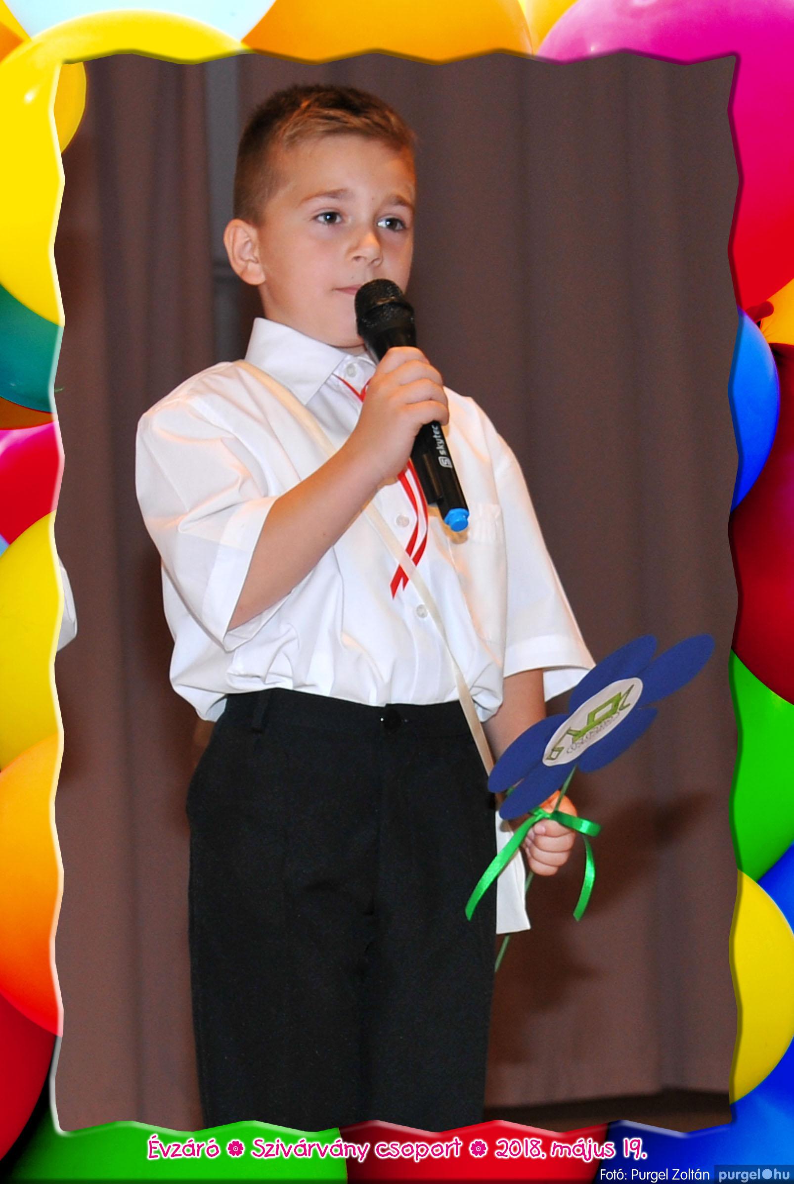 2018.05.19. 248 Kurca-parti Óvoda évzáró 2018. - Szivárvány csoport - Fotó:PURGEL ZOLTÁN© 641.jpg