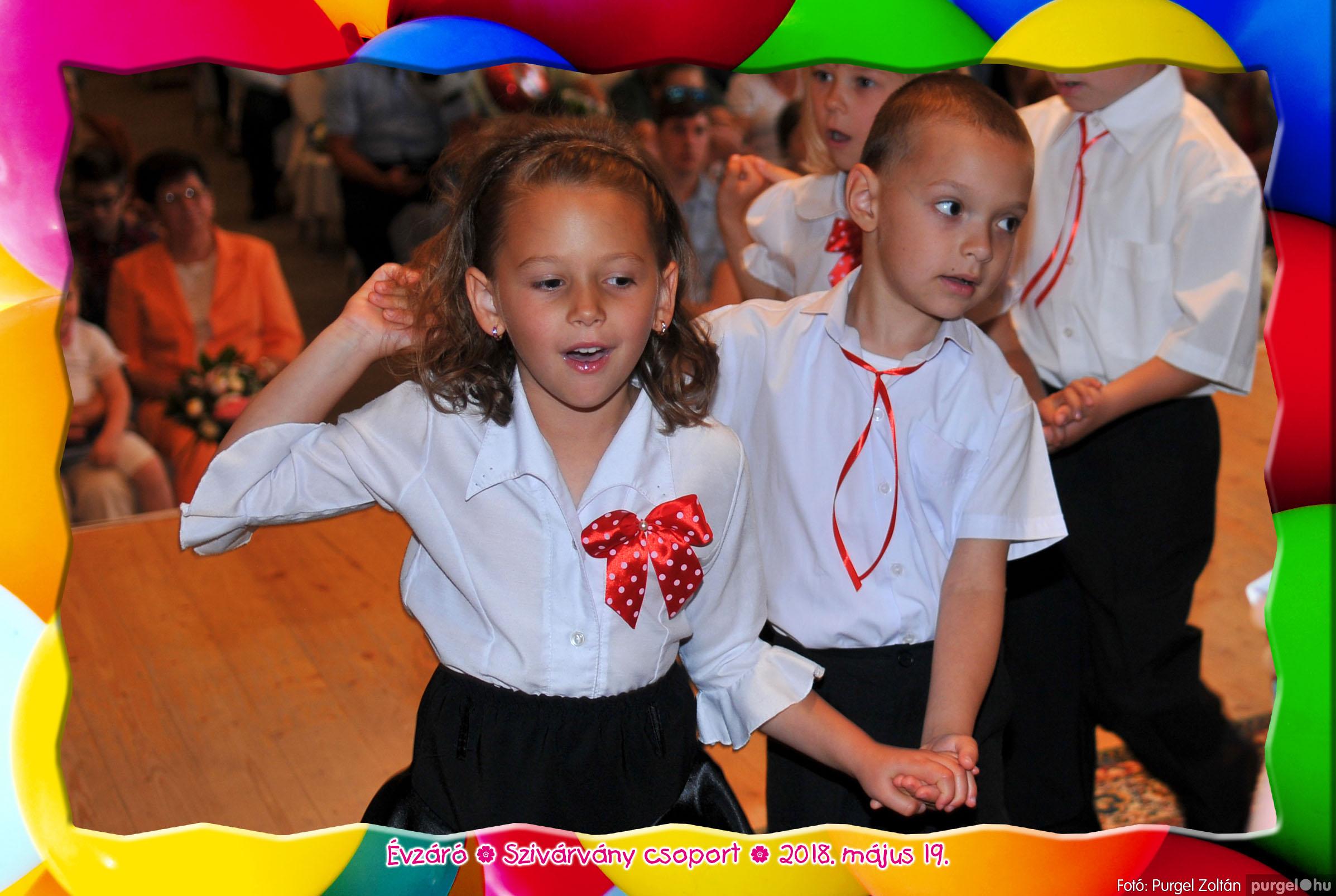 2018.05.19. 240 Kurca-parti Óvoda évzáró 2018. - Szivárvány csoport - Fotó:PURGEL ZOLTÁN© 633.jpg