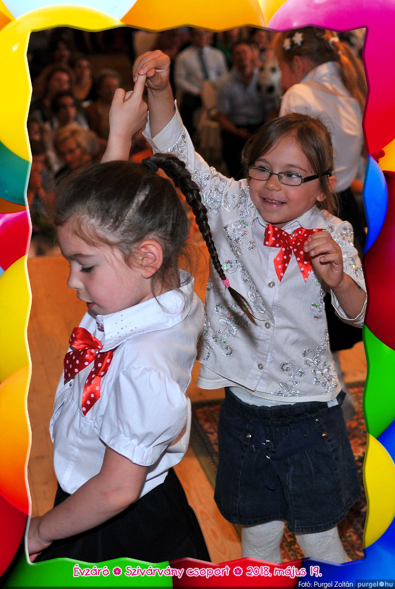 2018.05.19. 236 Kurca-parti Óvoda évzáró 2018. - Szivárvány csoport - Fotó:PURGEL ZOLTÁN© 629.jpg