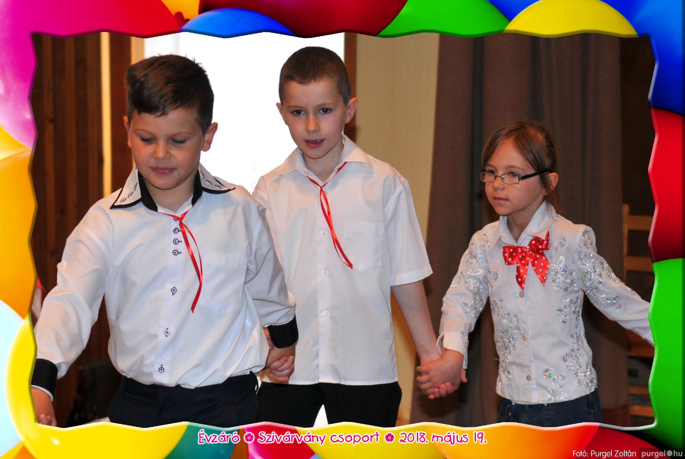 2018.05.19. 228 Kurca-parti Óvoda évzáró 2018. - Szivárvány csoport - Fotó:PURGEL ZOLTÁN© 621.jpg