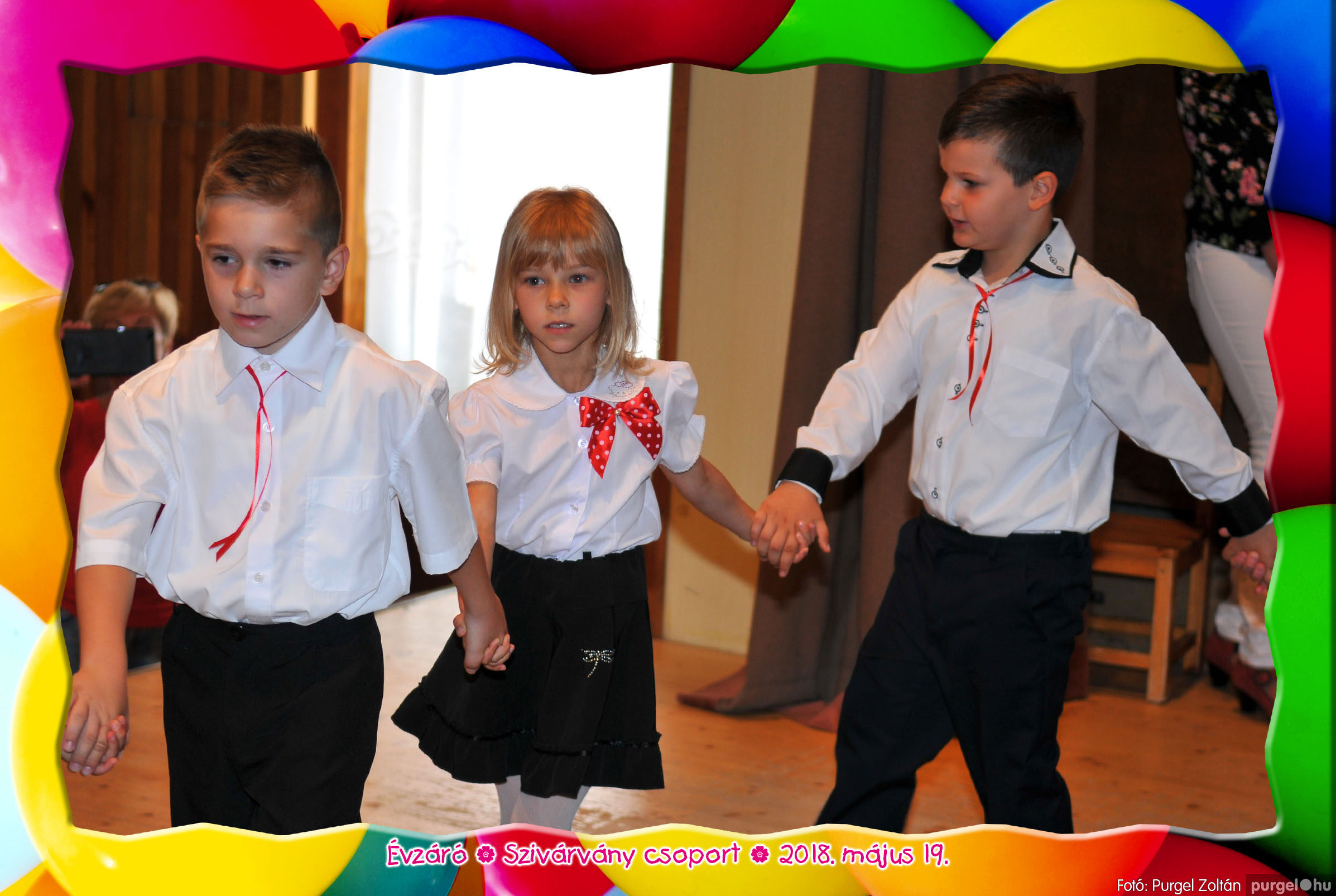 2018.05.19. 227 Kurca-parti Óvoda évzáró 2018. - Szivárvány csoport - Fotó:PURGEL ZOLTÁN© 620.jpg