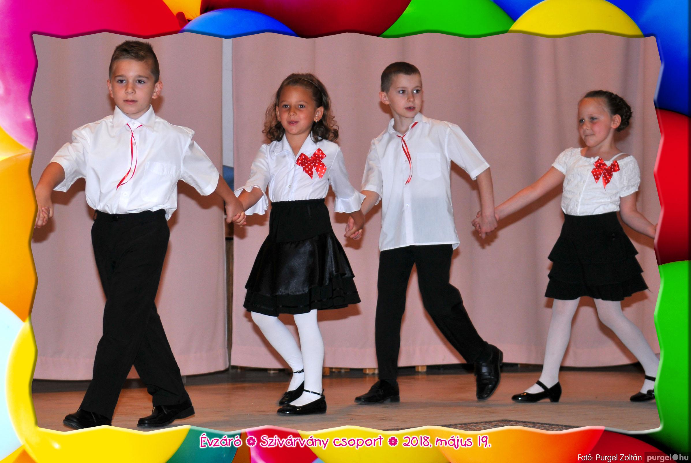 2018.05.19. 209 Kurca-parti Óvoda évzáró 2018. - Szivárvány csoport - Fotó:PURGEL ZOLTÁN© 602.jpg