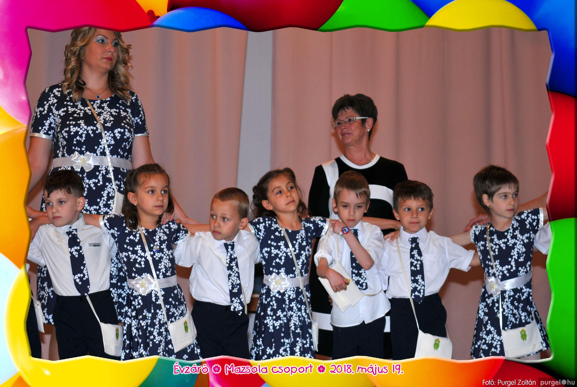 2018.05.19. 205 Kurca-parti Óvoda évzáró 2018. - Mazsola csoport - Fotó:PURGEL ZOLTÁN© 437.jpg