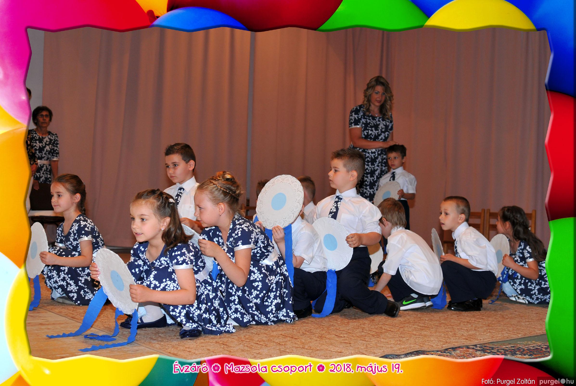 2018.05.19. 202 Kurca-parti Óvoda évzáró 2018. - Mazsola csoport - Fotó:PURGEL ZOLTÁN© 434.jpg