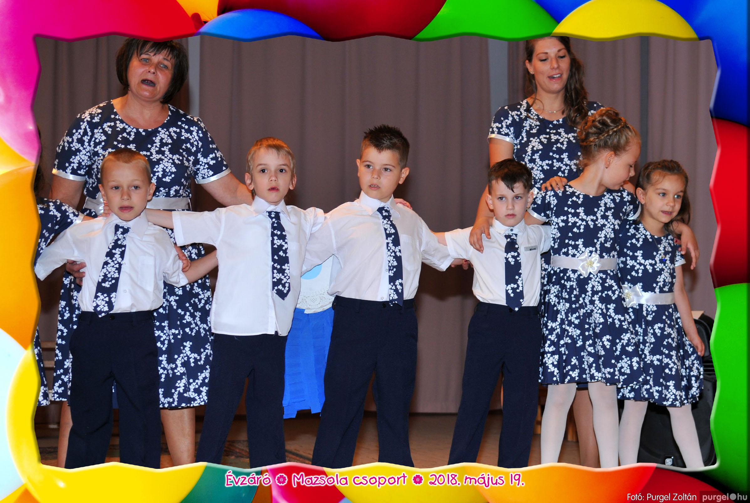 2018.05.19. 201 Kurca-parti Óvoda évzáró 2018. - Mazsola csoport - Fotó:PURGEL ZOLTÁN© 433.jpg
