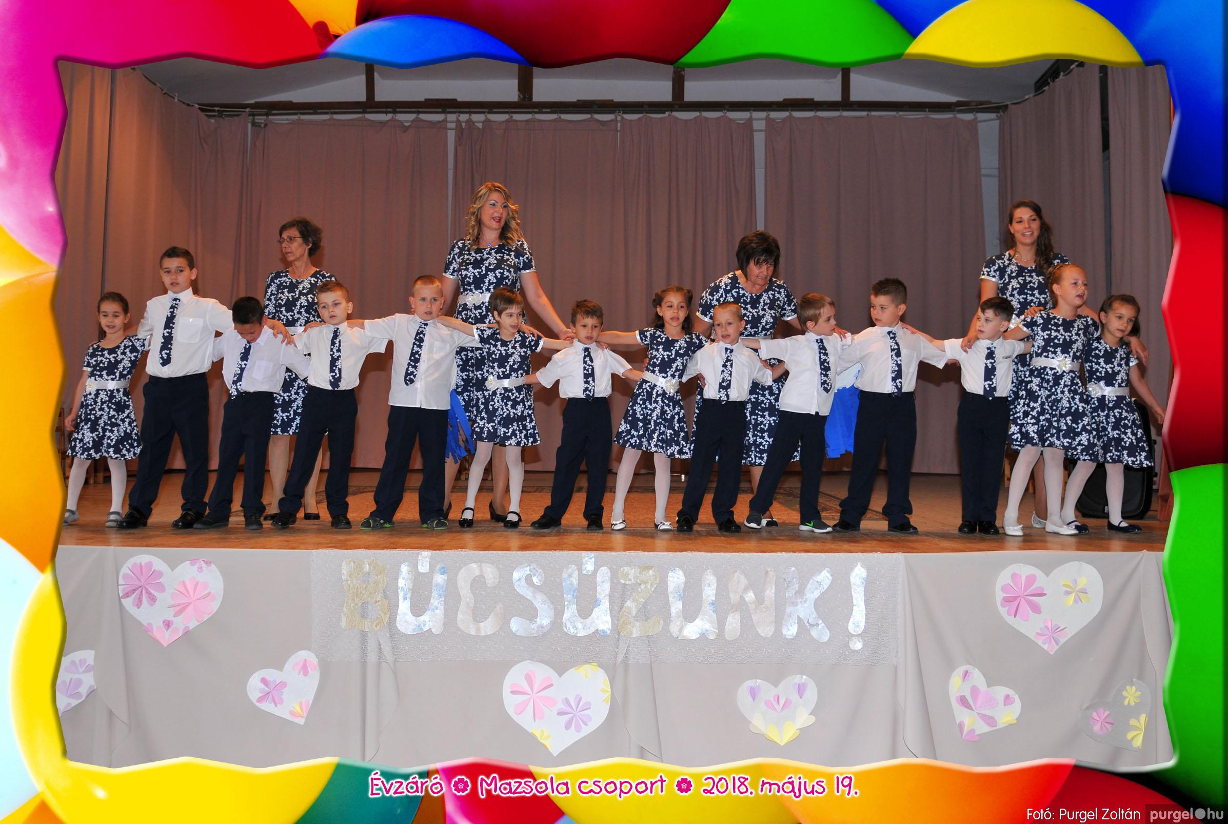 2018.05.19. 198 Kurca-parti Óvoda évzáró 2018. - Mazsola csoport - Fotó:PURGEL ZOLTÁN© 430.jpg
