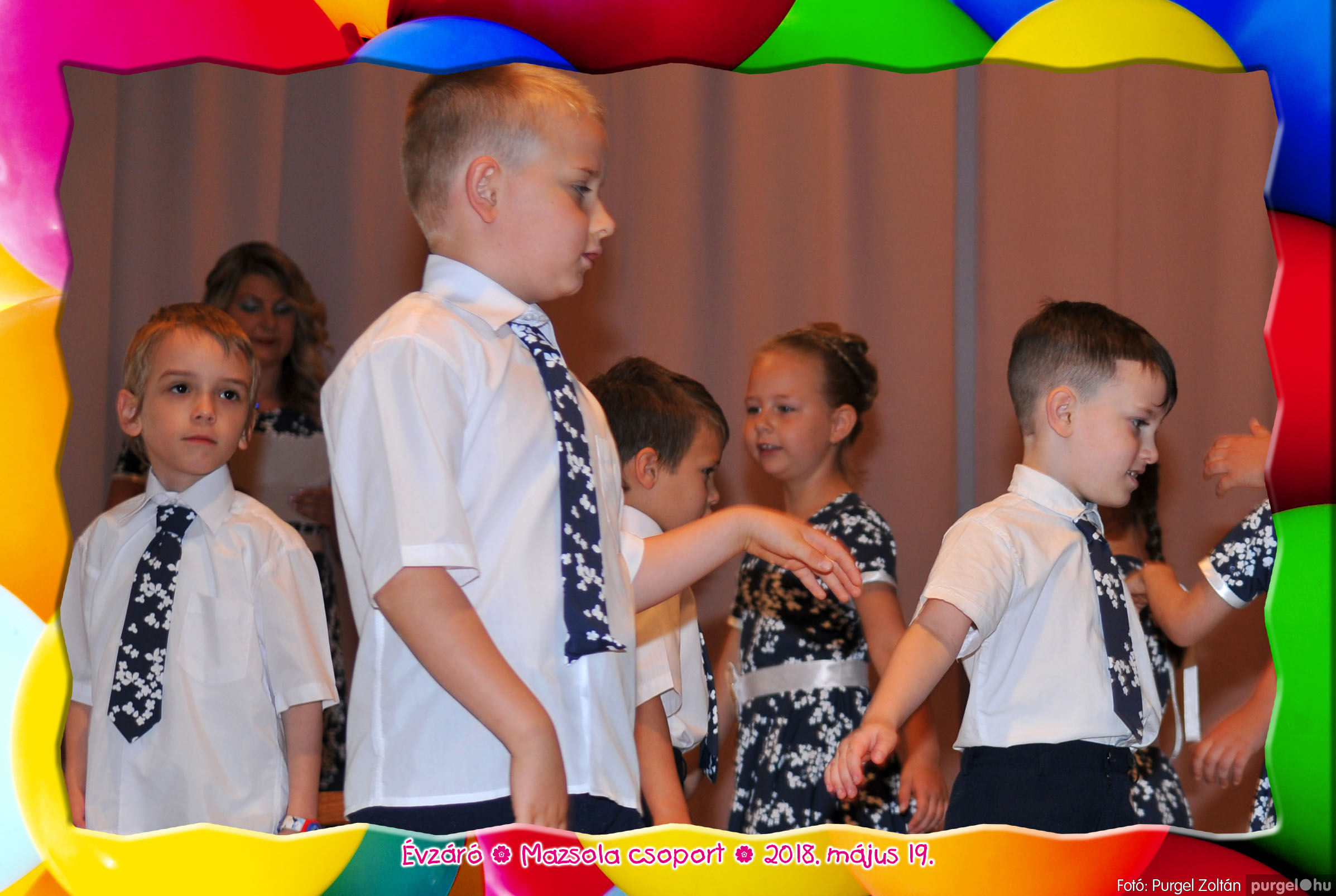 2018.05.19. 190 Kurca-parti Óvoda évzáró 2018. - Mazsola csoport - Fotó:PURGEL ZOLTÁN© 422.jpg