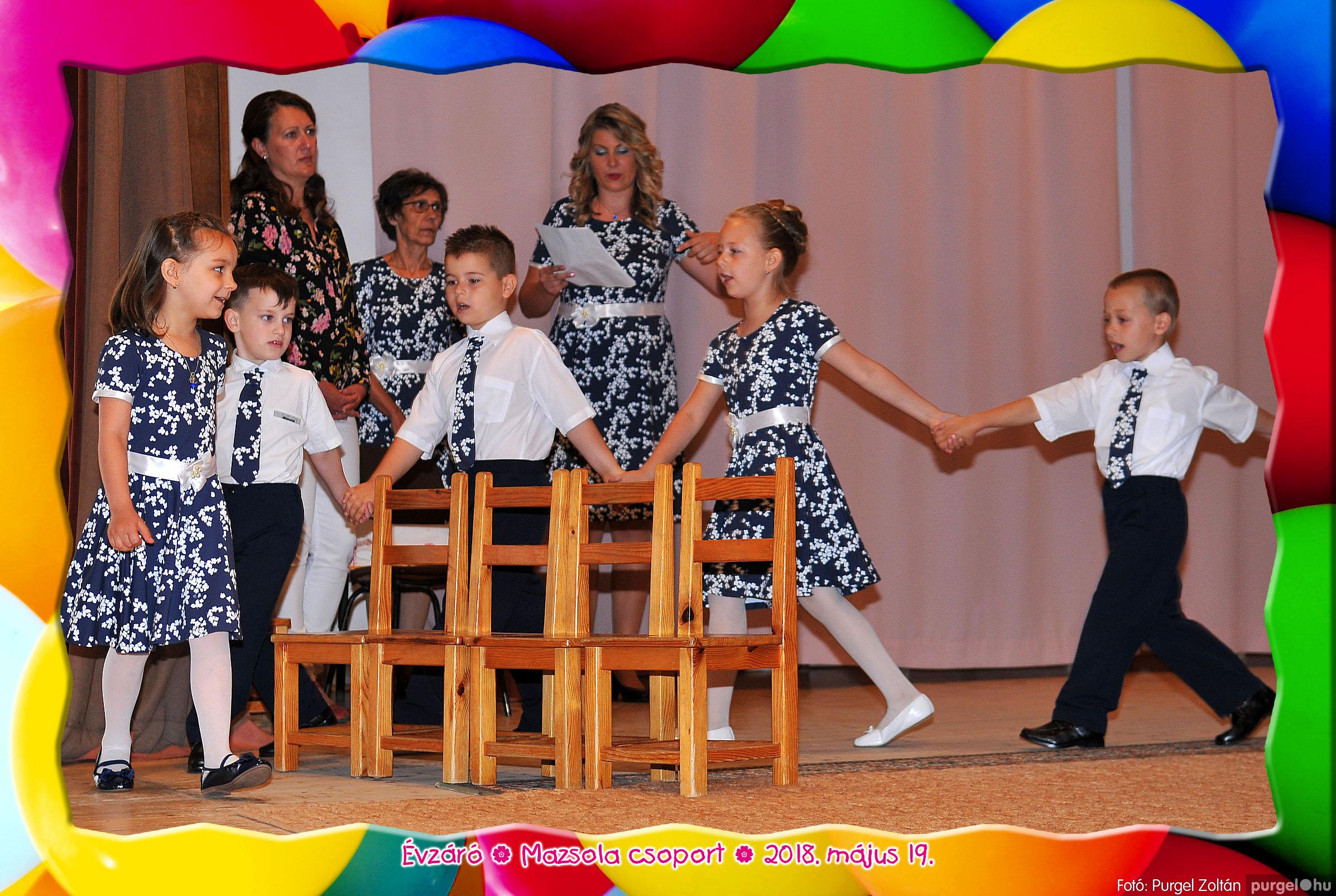 2018.05.19. 187 Kurca-parti Óvoda évzáró 2018. - Mazsola csoport - Fotó:PURGEL ZOLTÁN© 419.jpg