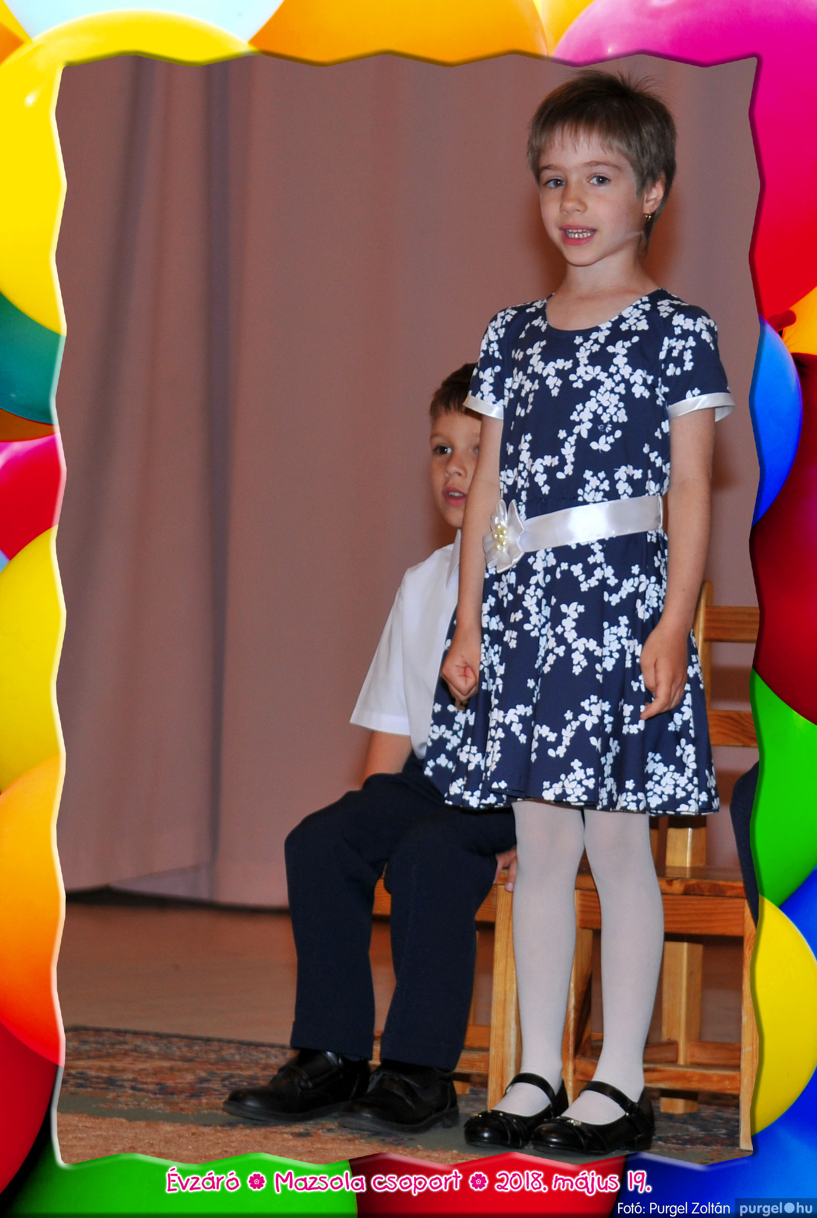 2018.05.19. 184 Kurca-parti Óvoda évzáró 2018. - Mazsola csoport - Fotó:PURGEL ZOLTÁN© 416.jpg