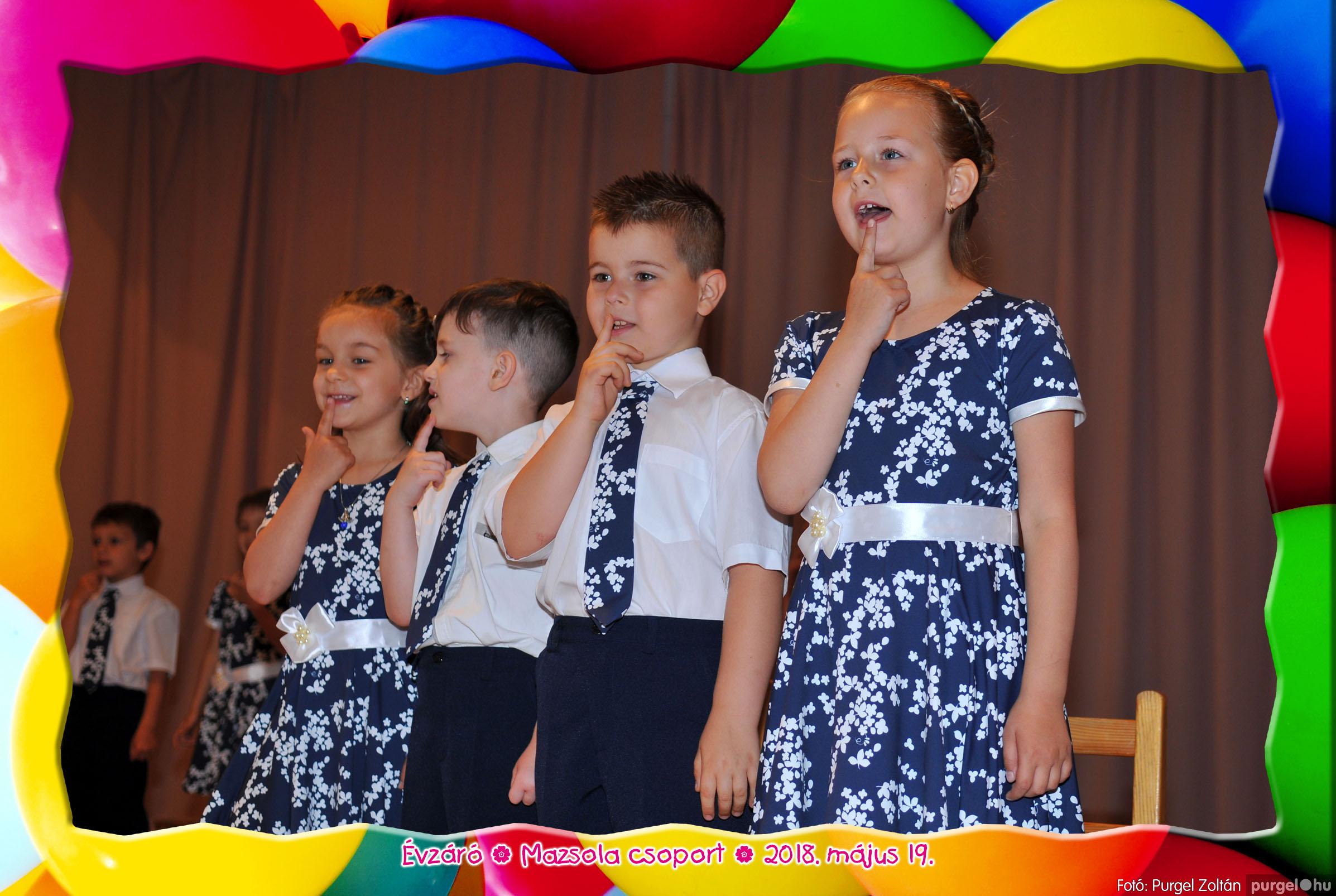 2018.05.19. 183 Kurca-parti Óvoda évzáró 2018. - Mazsola csoport - Fotó:PURGEL ZOLTÁN© 415.jpg