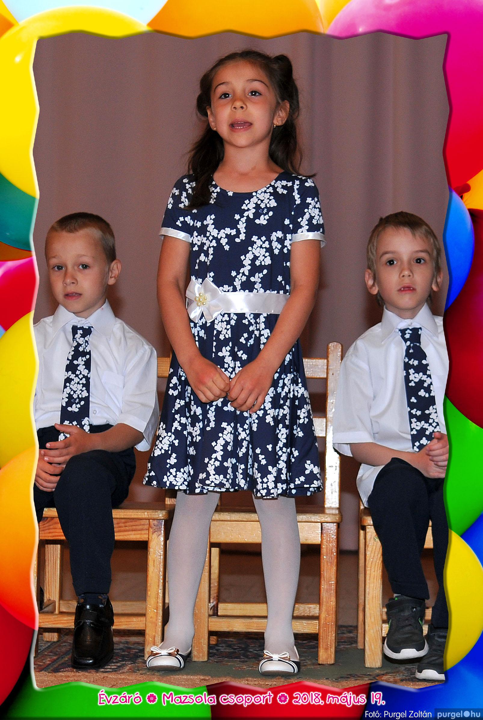 2018.05.19. 175 Kurca-parti Óvoda évzáró 2018. - Mazsola csoport - Fotó:PURGEL ZOLTÁN© 407.jpg