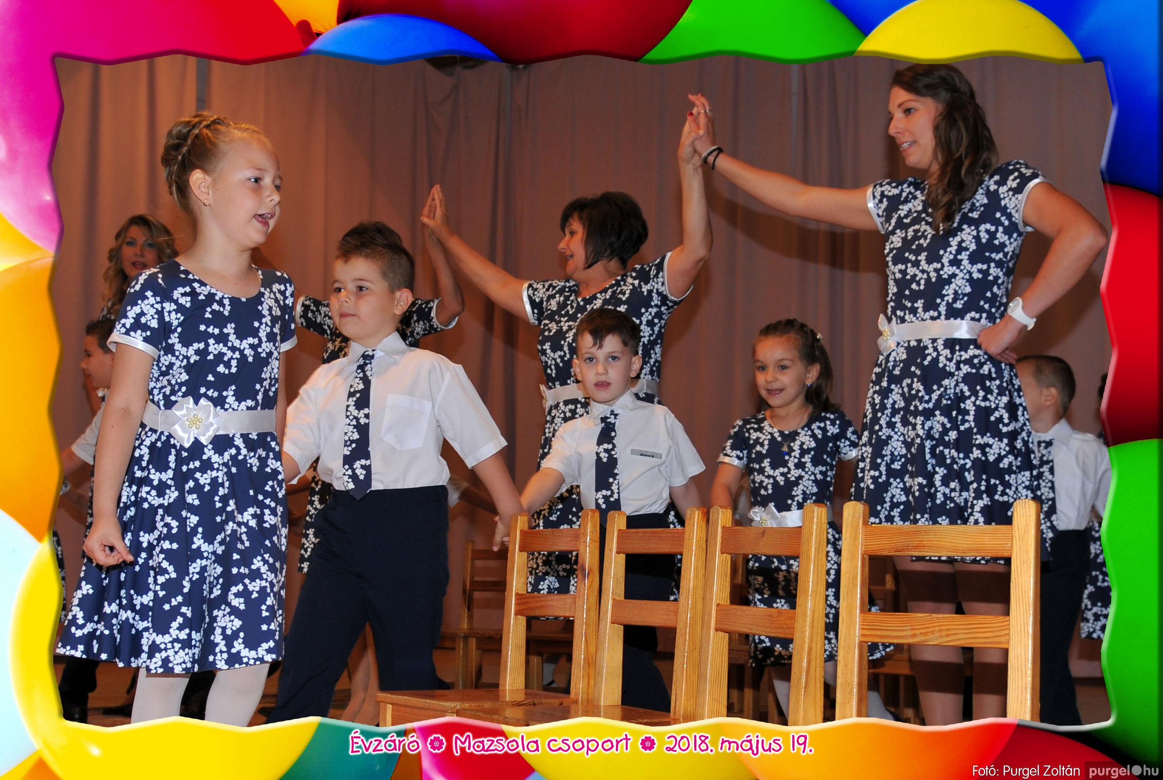 2018.05.19. 169 Kurca-parti Óvoda évzáró 2018. - Mazsola csoport - Fotó:PURGEL ZOLTÁN© 401.jpg