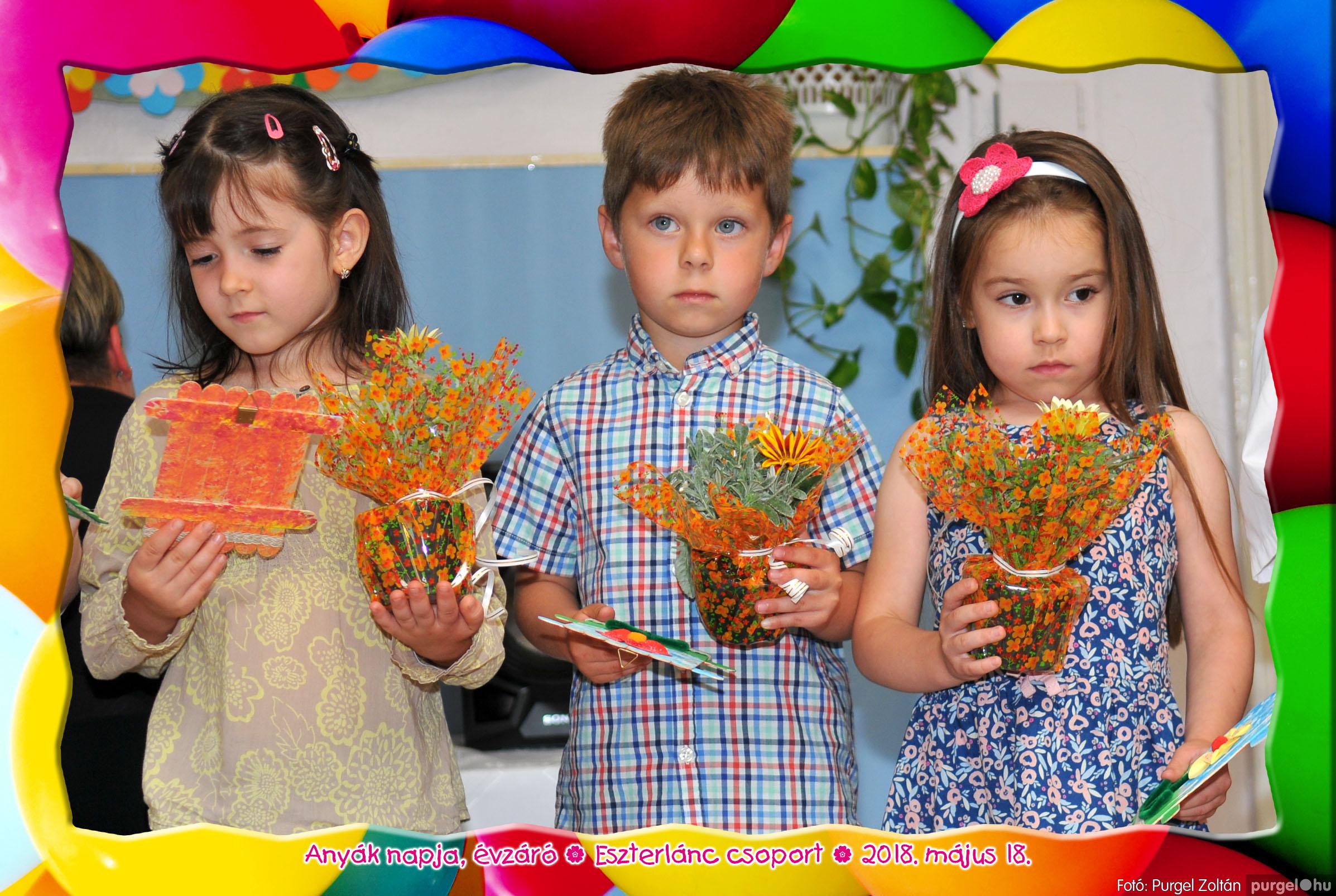 2018.05.18. 164 Kurca-parti Óvoda évzáró 2018. - Eszterlánc csoport - Fotó:PURGEL ZOLTÁN© 143.jpg