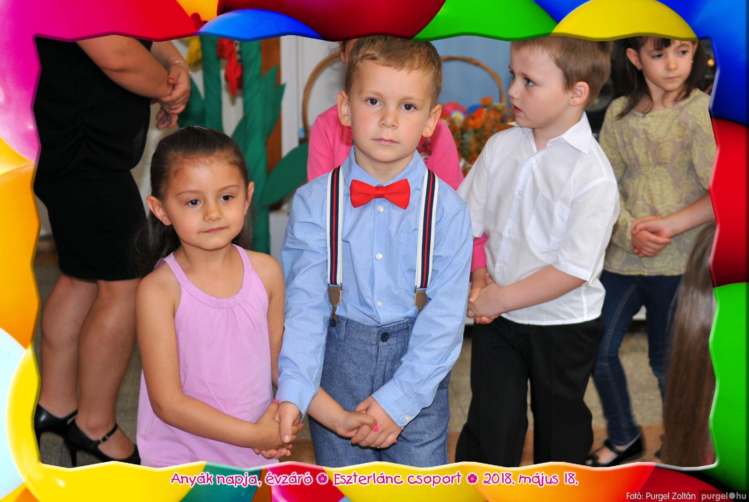 2018.05.18. 156 Kurca-parti Óvoda évzáró 2018. - Eszterlánc csoport - Fotó:PURGEL ZOLTÁN© 135.jpg