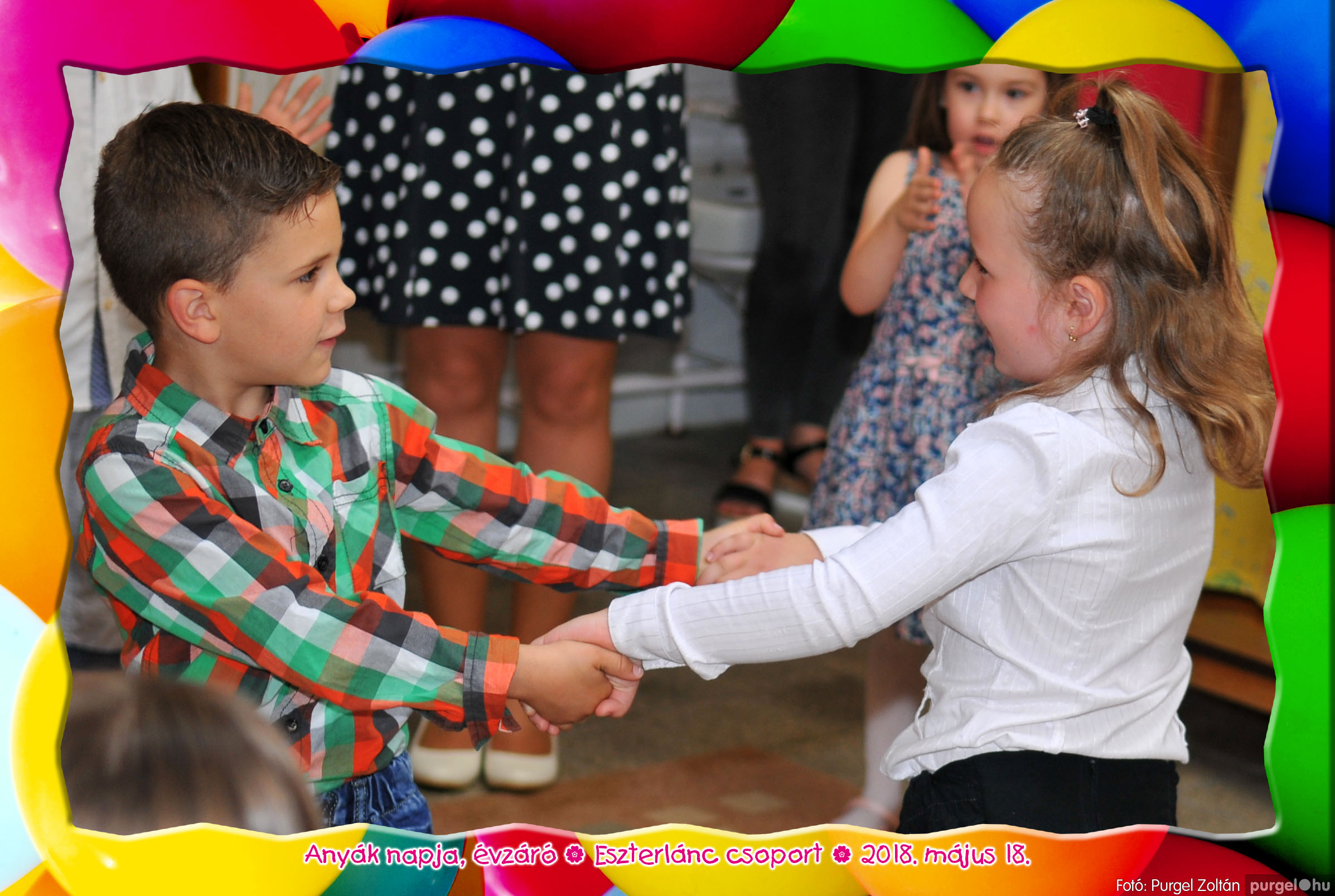 2018.05.18. 147 Kurca-parti Óvoda évzáró 2018. - Eszterlánc csoport - Fotó:PURGEL ZOLTÁN© 126.jpg