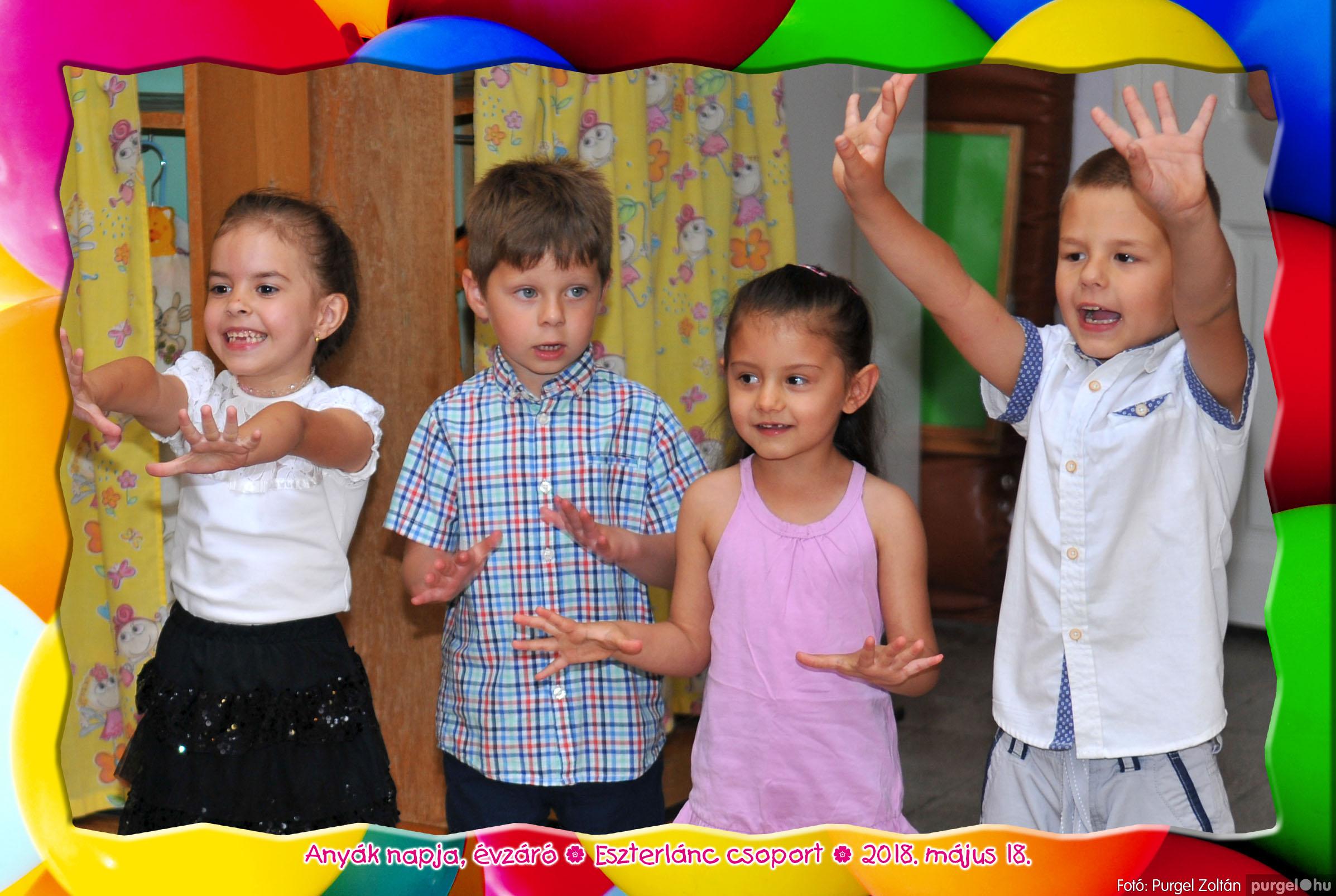 2018.05.18. 135 Kurca-parti Óvoda évzáró 2018. - Eszterlánc csoport - Fotó:PURGEL ZOLTÁN© 114.jpg
