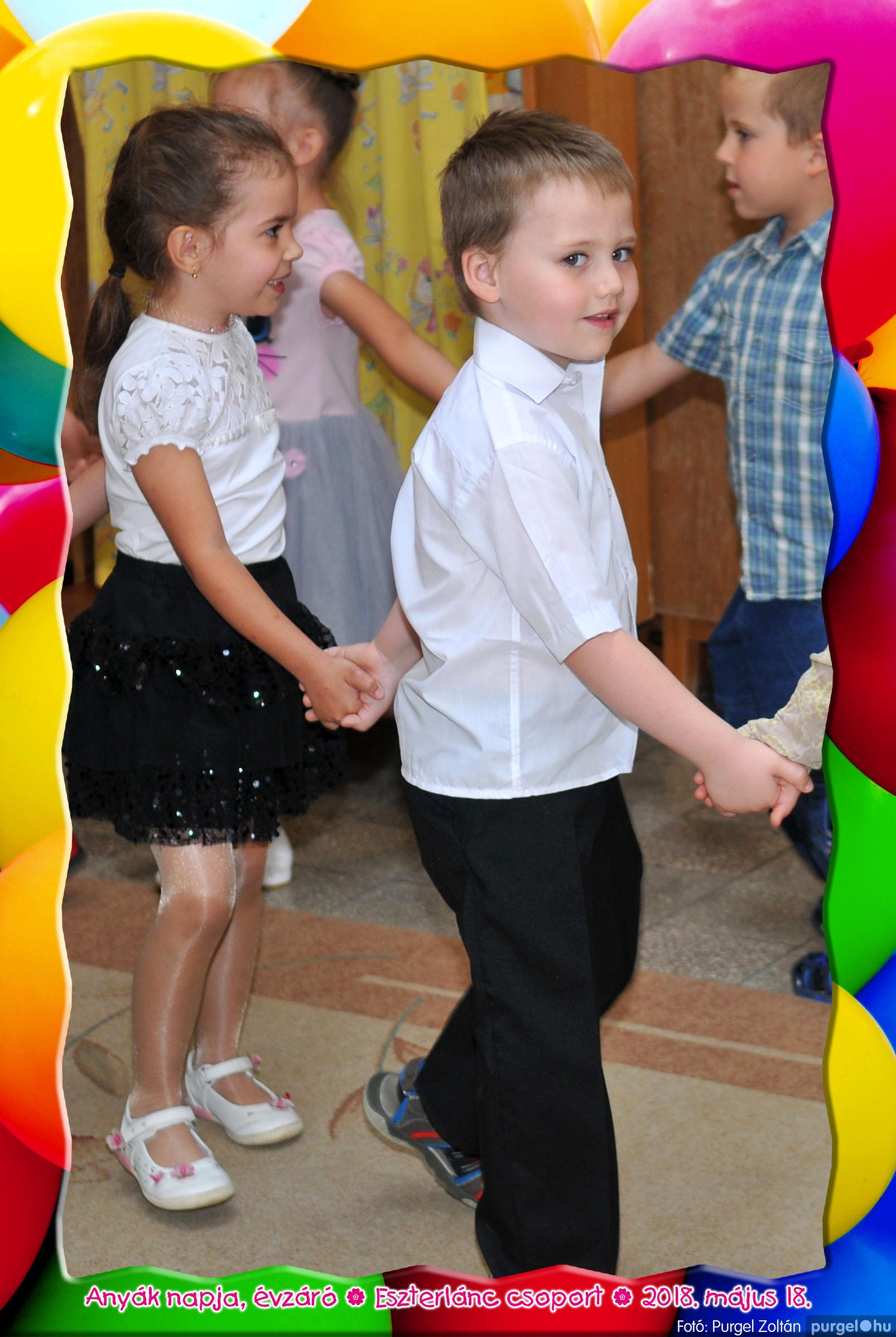 2018.05.18. 130 Kurca-parti Óvoda évzáró 2018. - Eszterlánc csoport - Fotó:PURGEL ZOLTÁN© 109.jpg