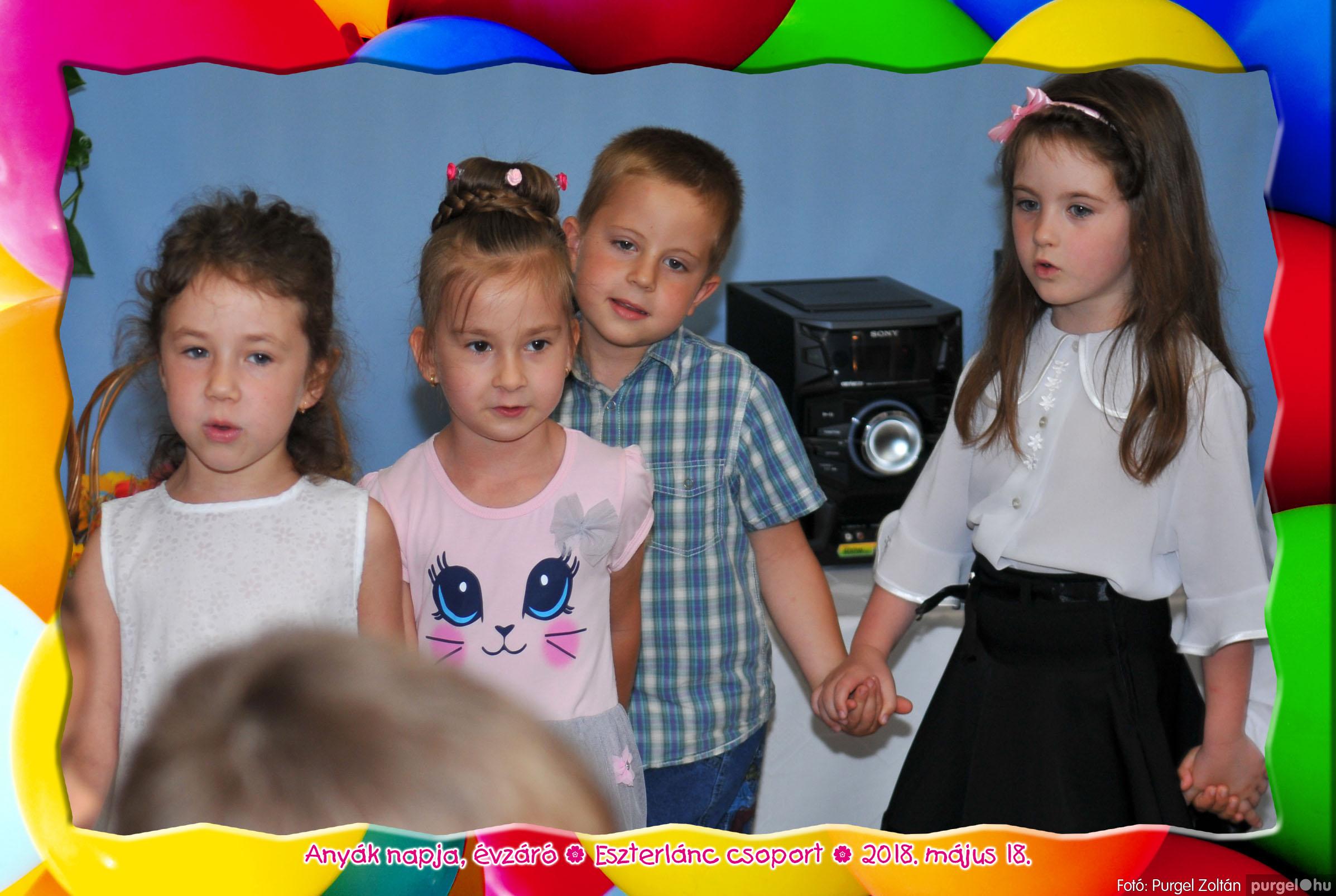 2018.05.18. 128 Kurca-parti Óvoda évzáró 2018. - Eszterlánc csoport - Fotó:PURGEL ZOLTÁN© 107.jpg