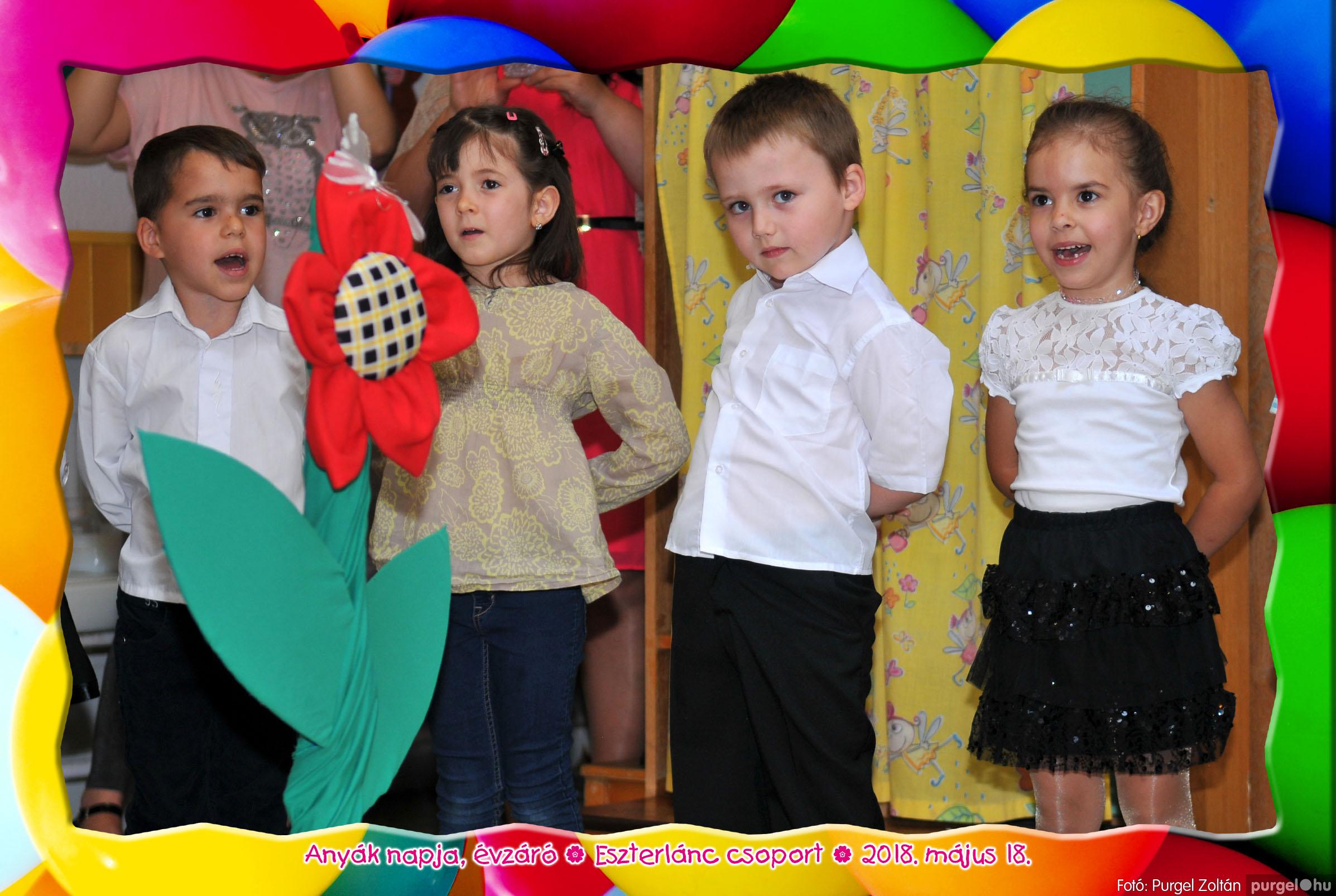 2018.05.18. 127 Kurca-parti Óvoda évzáró 2018. - Eszterlánc csoport - Fotó:PURGEL ZOLTÁN© 106.jpg