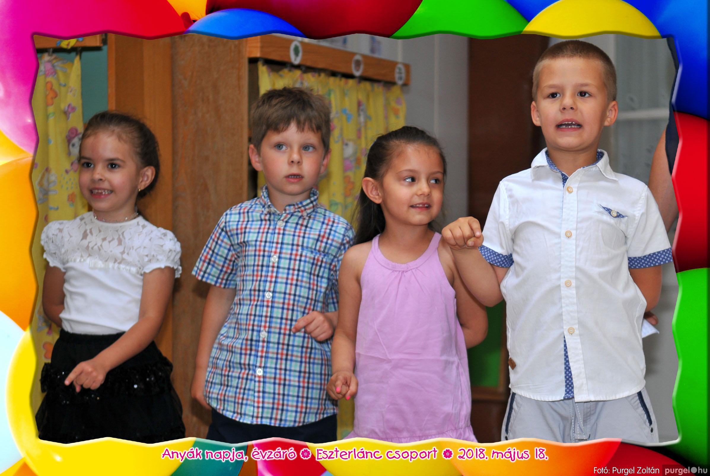 2018.05.18. 126 Kurca-parti Óvoda évzáró 2018. - Eszterlánc csoport - Fotó:PURGEL ZOLTÁN© 105.jpg