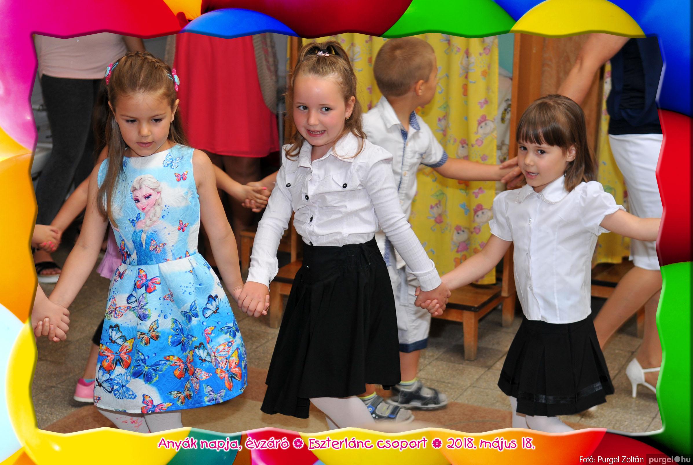 2018.05.18. 124 Kurca-parti Óvoda évzáró 2018. - Eszterlánc csoport - Fotó:PURGEL ZOLTÁN© 103.jpg