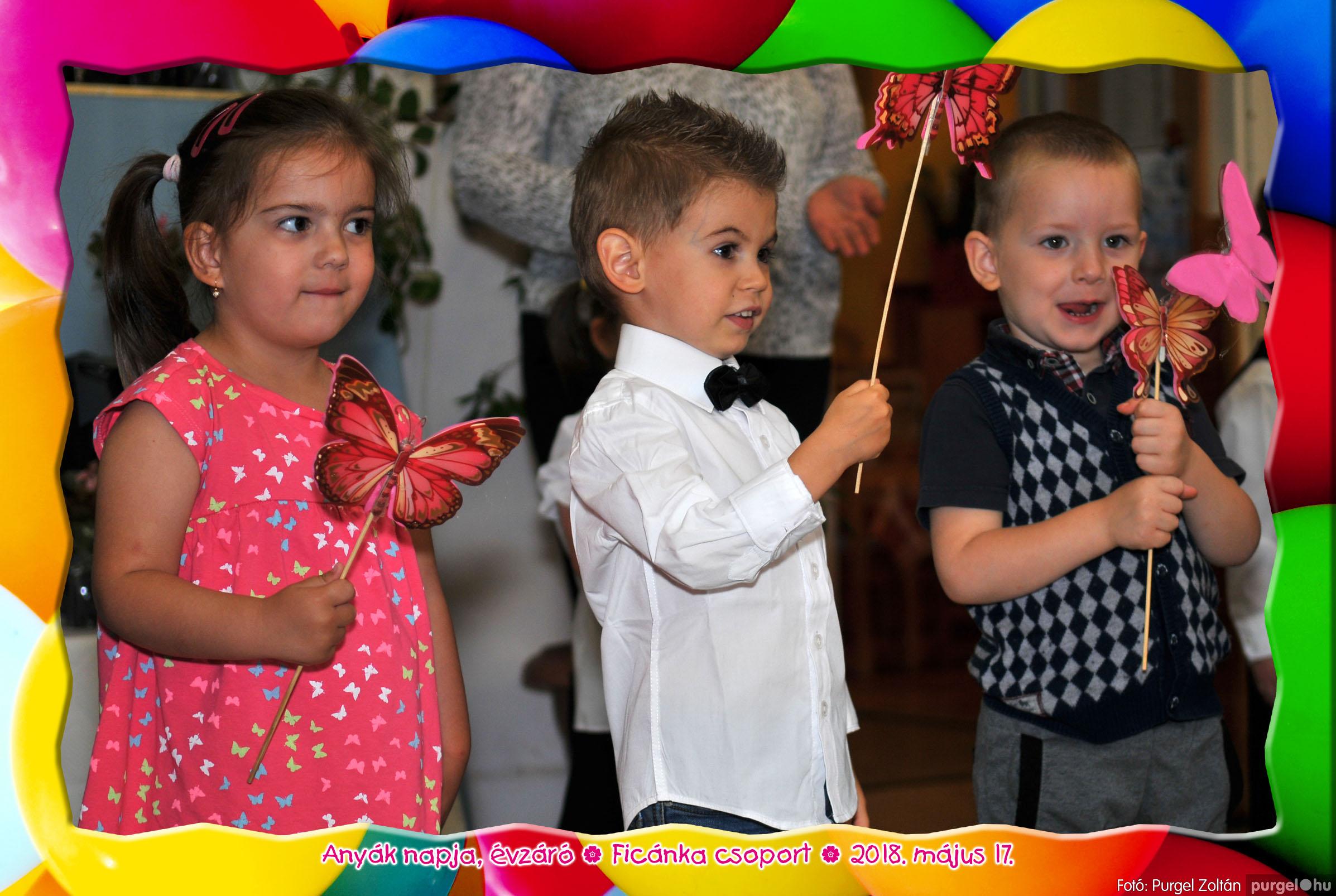 2018.05.17. 087 Kurca-parti Óvoda évzáró 2018. - Ficánka csoport - Fotó:PURGEL ZOLTÁN© 214.jpg