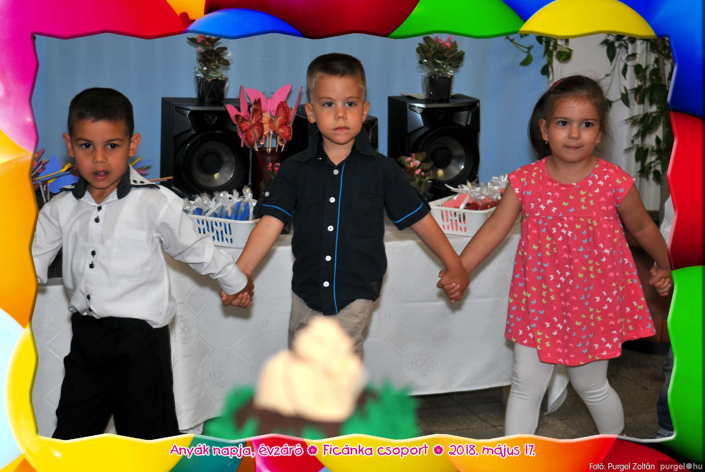 2018.05.17. 078 Kurca-parti Óvoda évzáró 2018. - Ficánka csoport - Fotó:PURGEL ZOLTÁN© 205.jpg