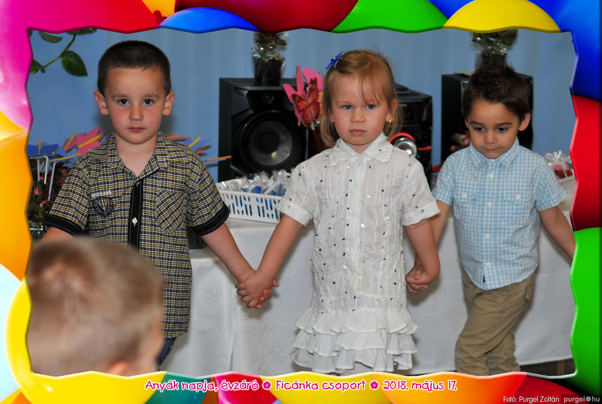 2018.05.17. 077 Kurca-parti Óvoda évzáró 2018. - Ficánka csoport - Fotó:PURGEL ZOLTÁN© 204.jpg