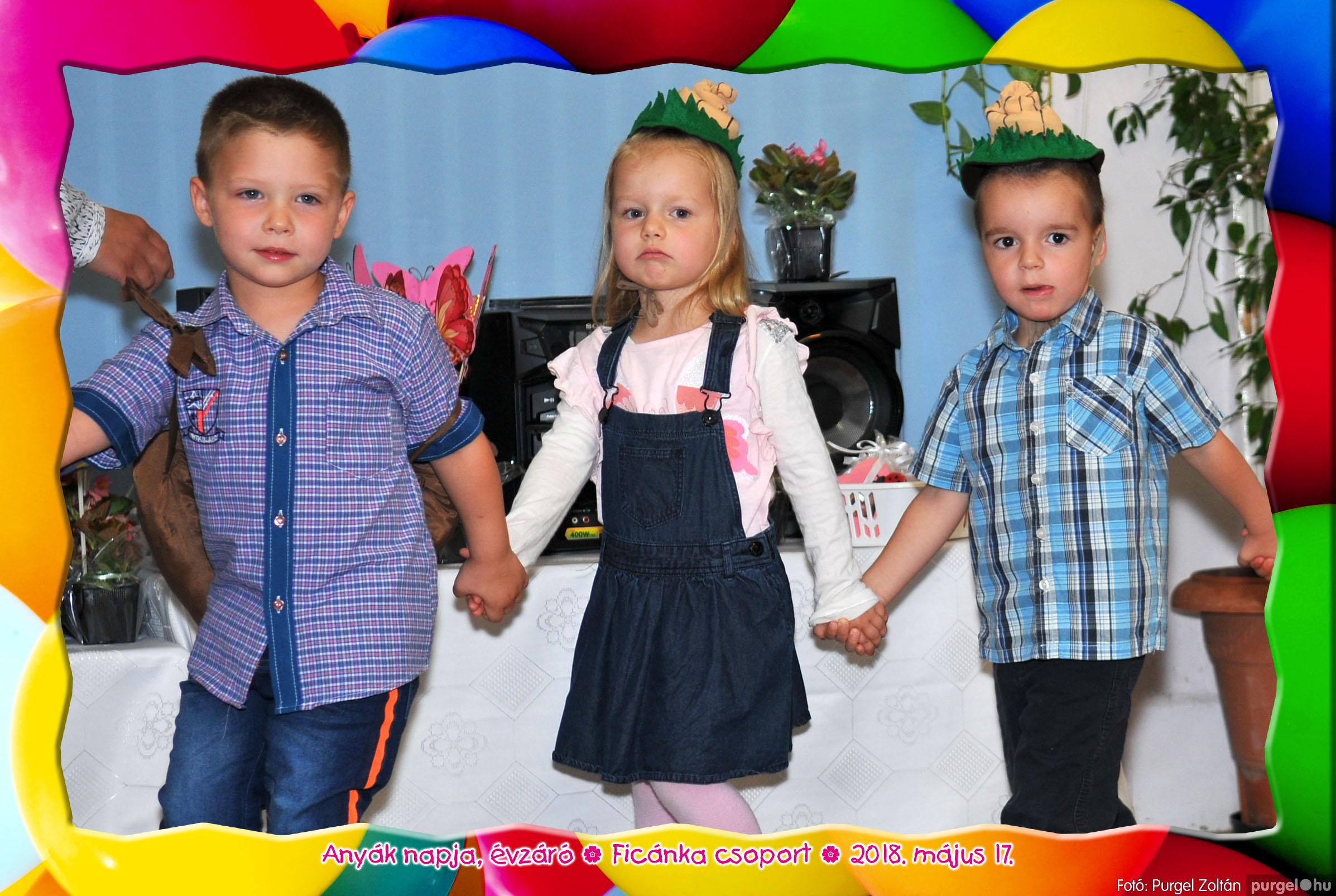 2018.05.17. 075 Kurca-parti Óvoda évzáró 2018. - Ficánka csoport - Fotó:PURGEL ZOLTÁN© 202.jpg